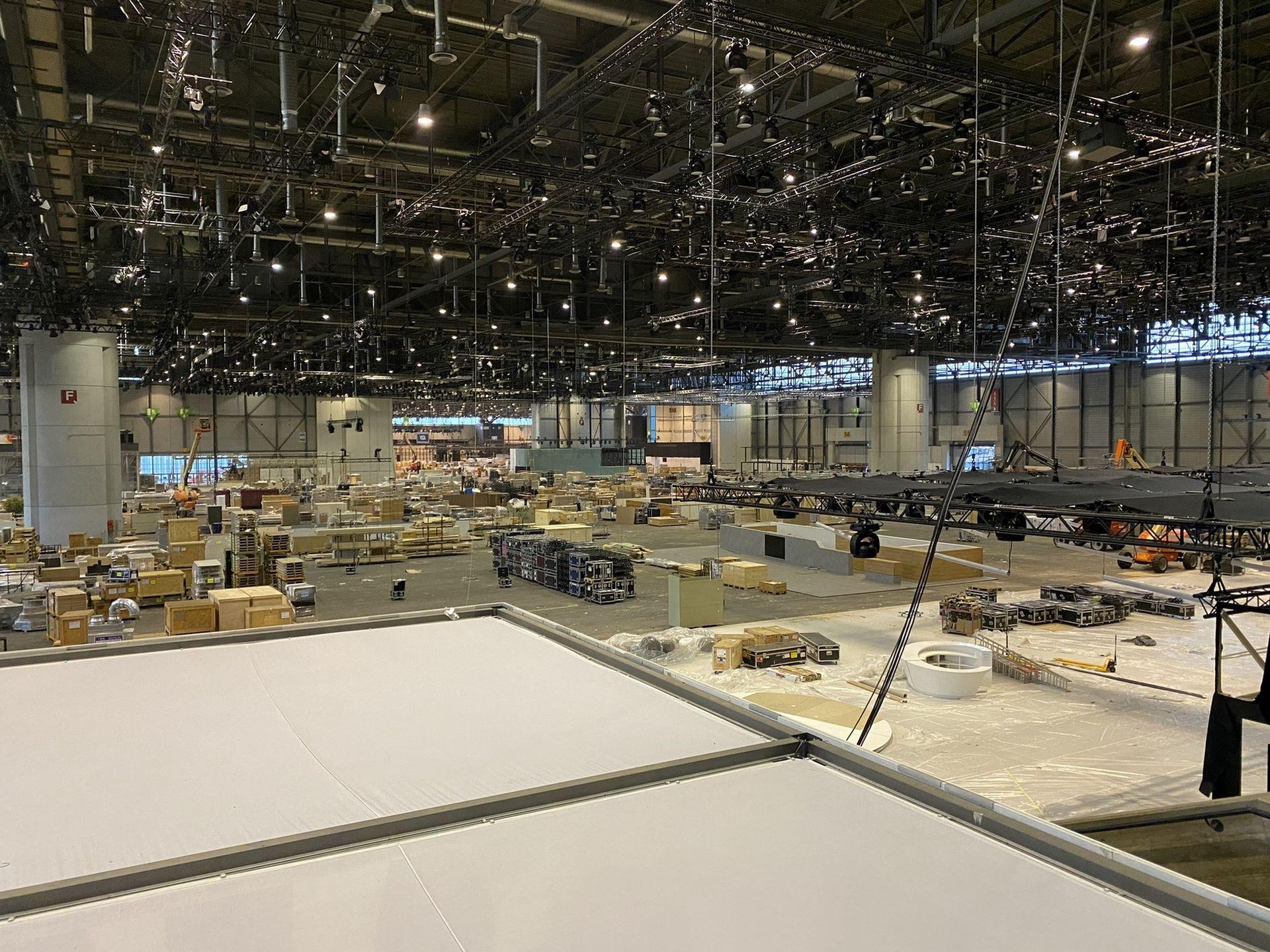 Geneva motor show 2020 (26)