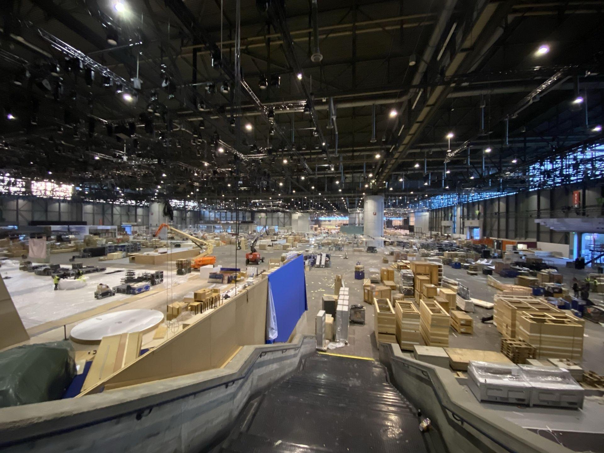 Geneva motor show 2020 (29)