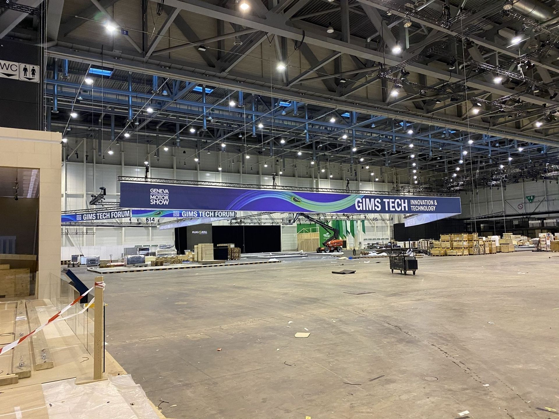 Geneva motor show 2020 (33)
