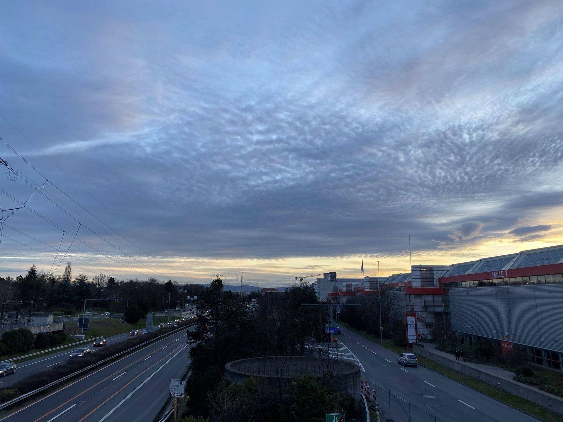 Geneva motor show 2020 (35)