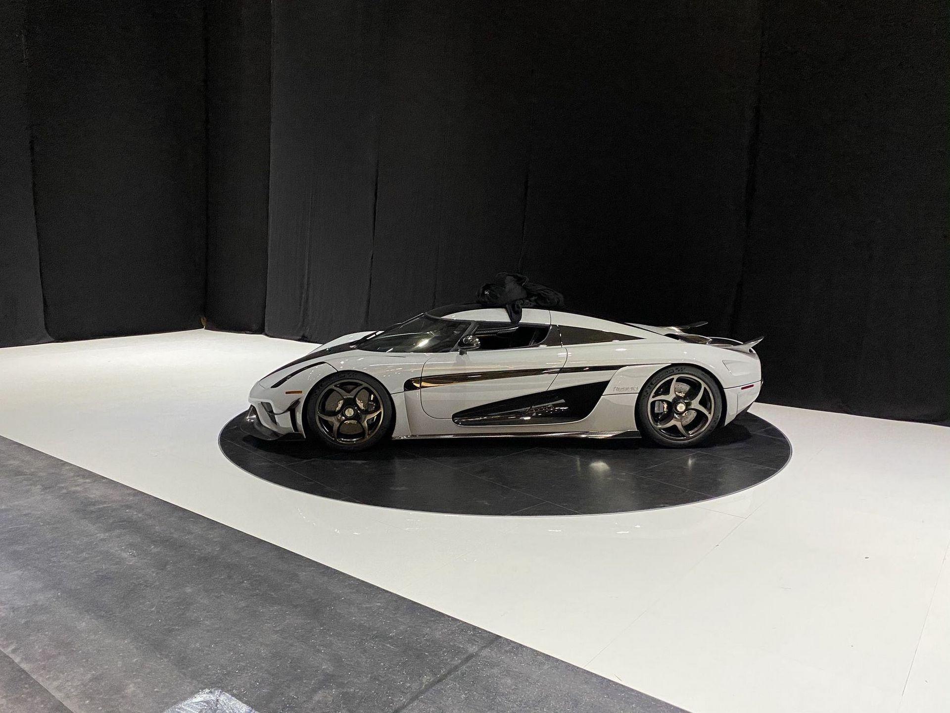 Geneva motor show 2020 (7)