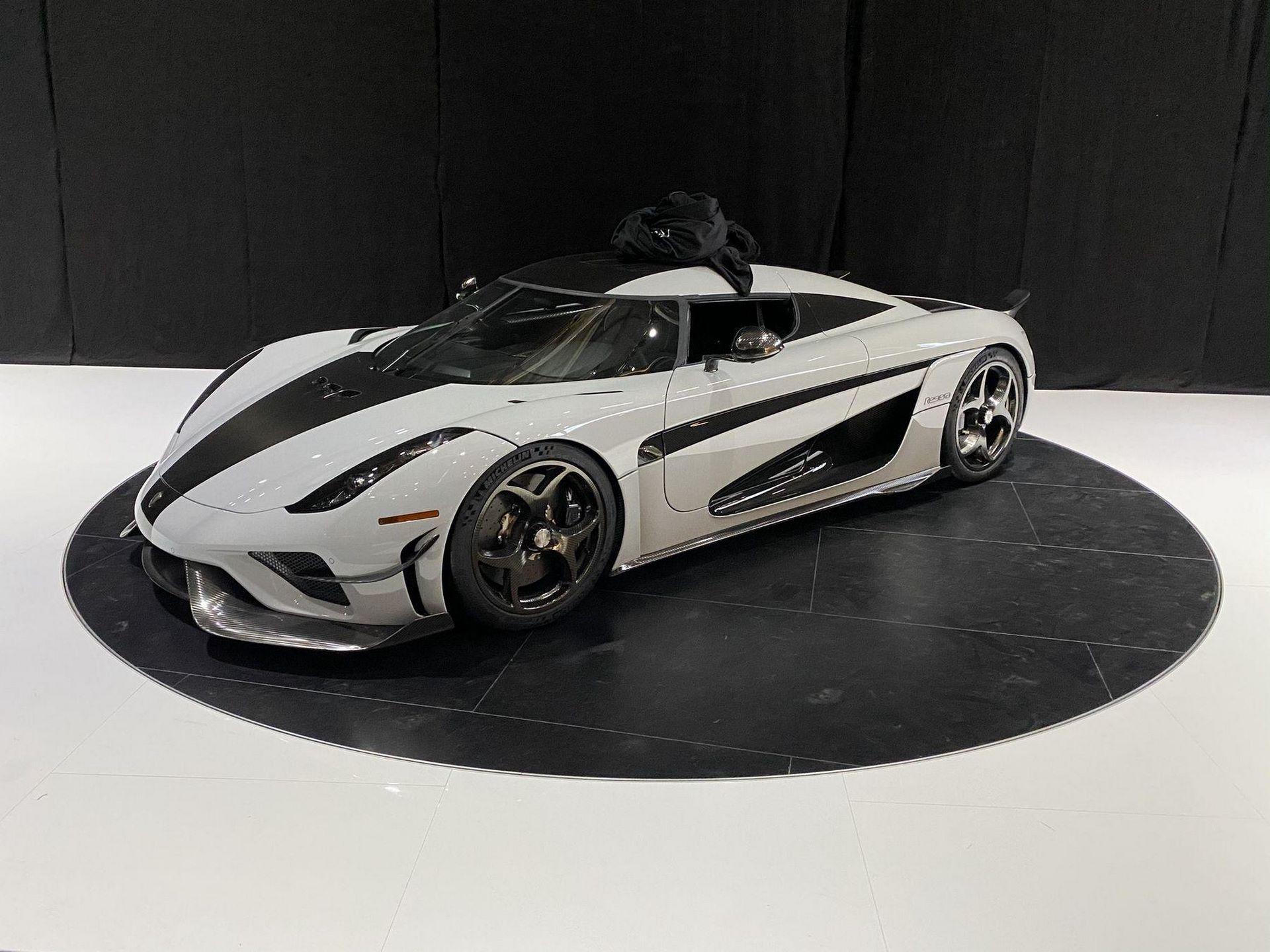 Geneva motor show 2020 (8)