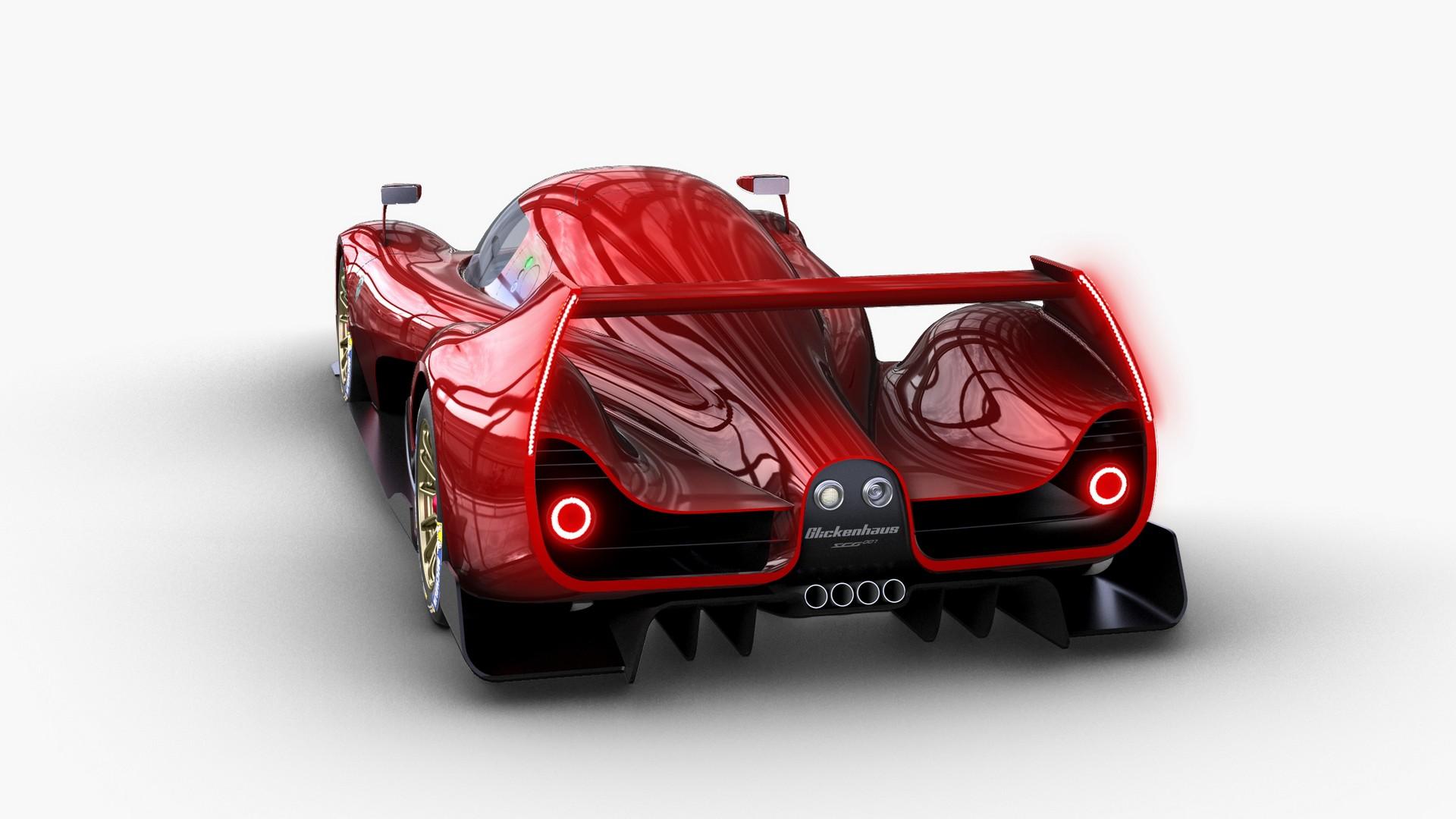 Glickenhaus-007-Le-Mans-Hypercar-4