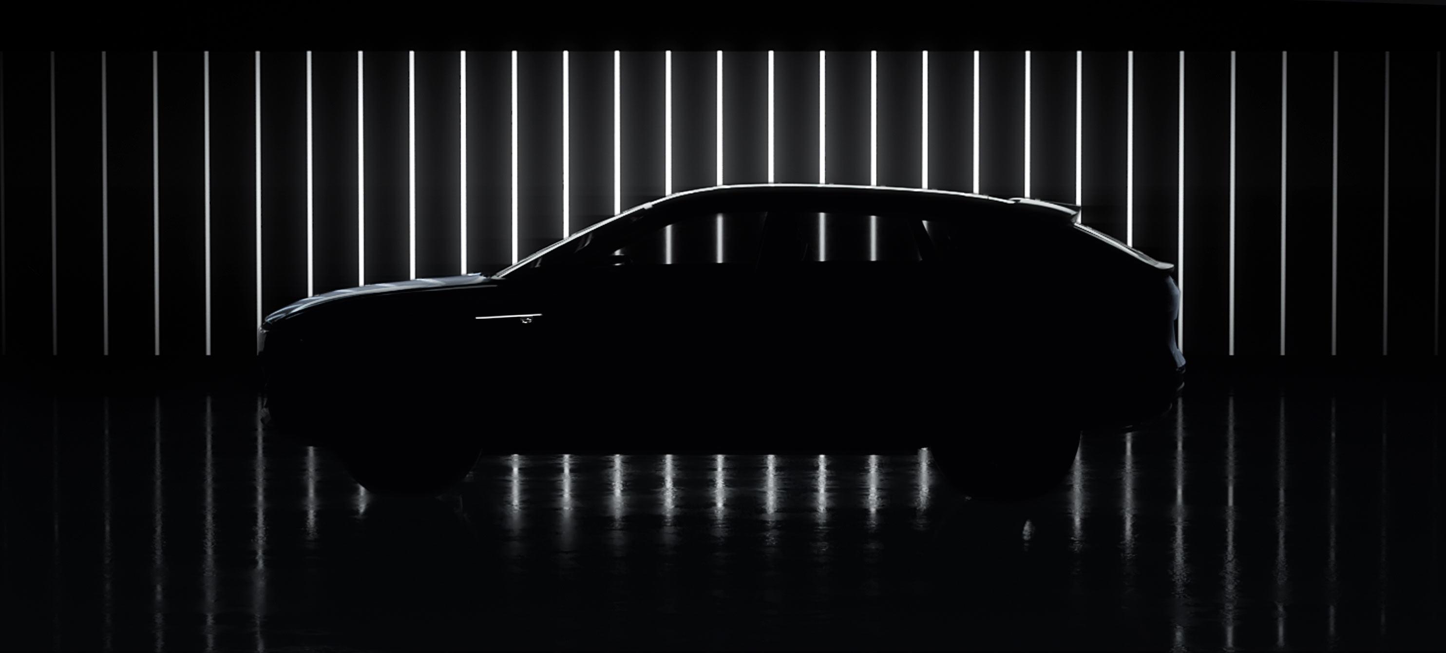 Cadillac-Lyriq-2