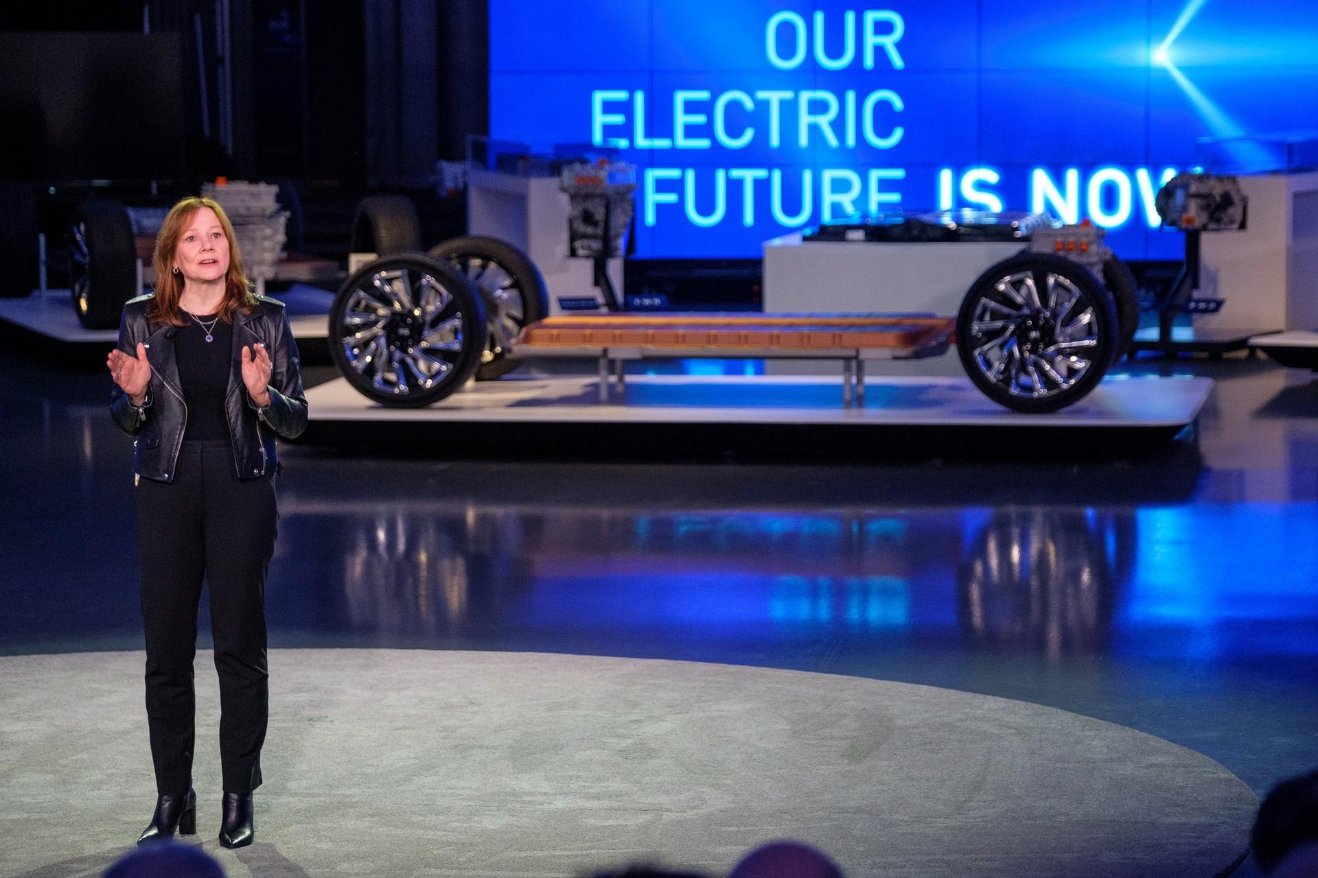 GM-EV-Day-2020-4