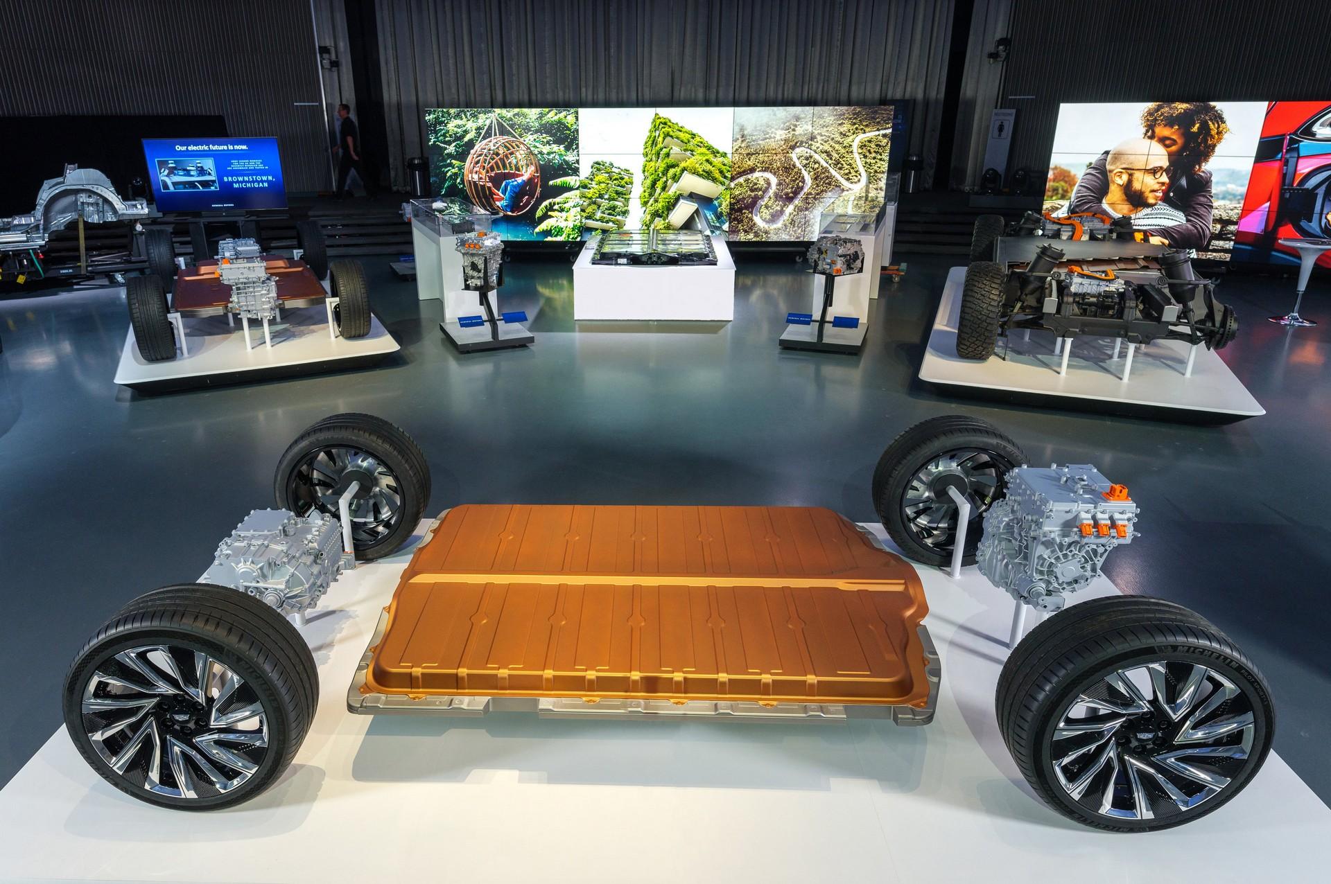 GM-EV-Day-2020-5