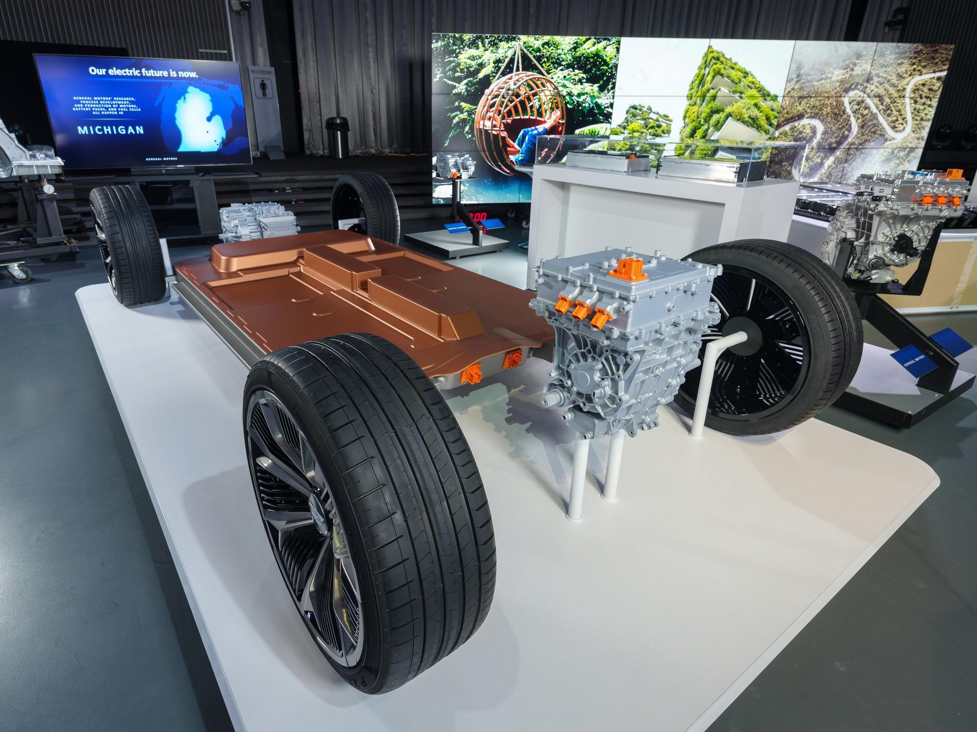 GM-EV-Day-2020-6