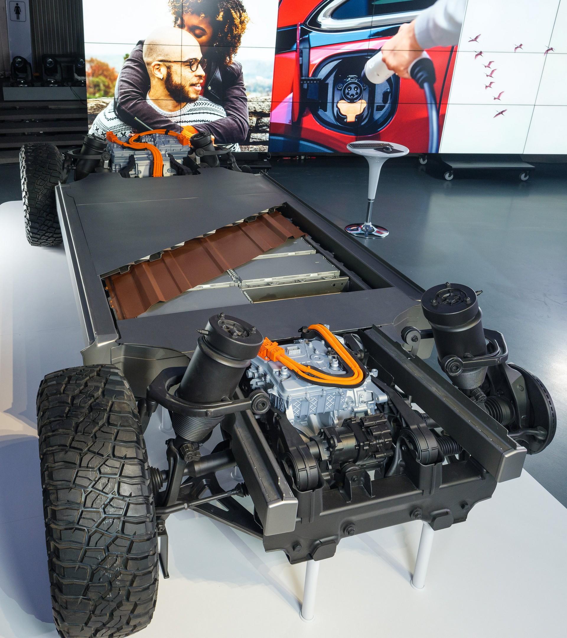 GM-EV-Day-2020-7