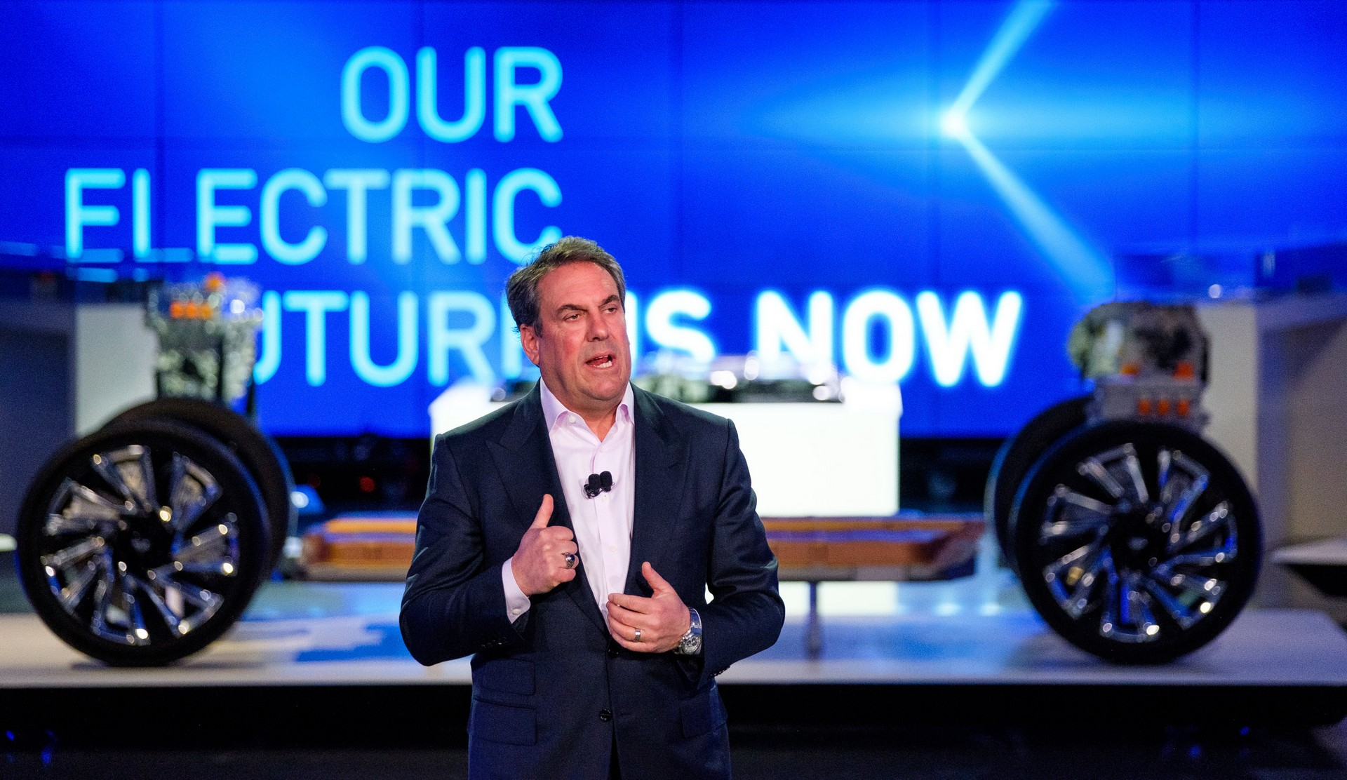 GM-EV-Day-2020-8