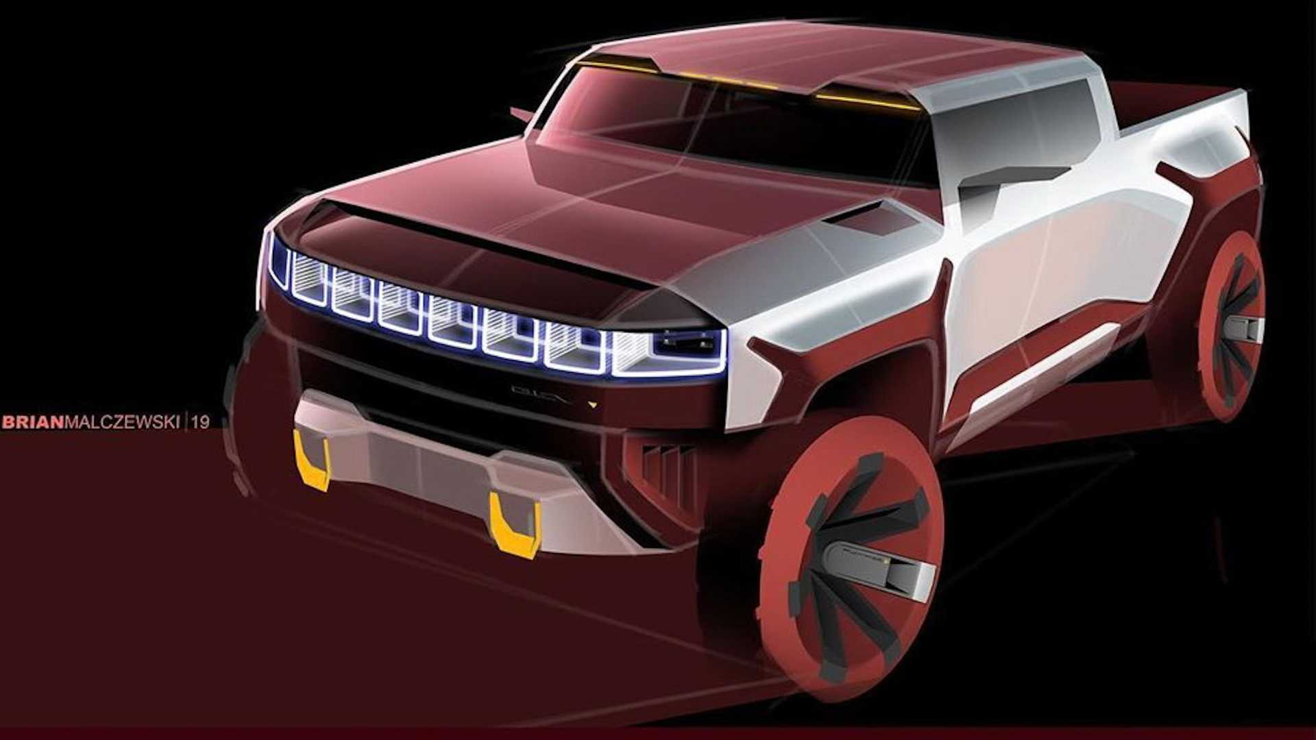 2022-gmc-hummer-ev-sketches-1