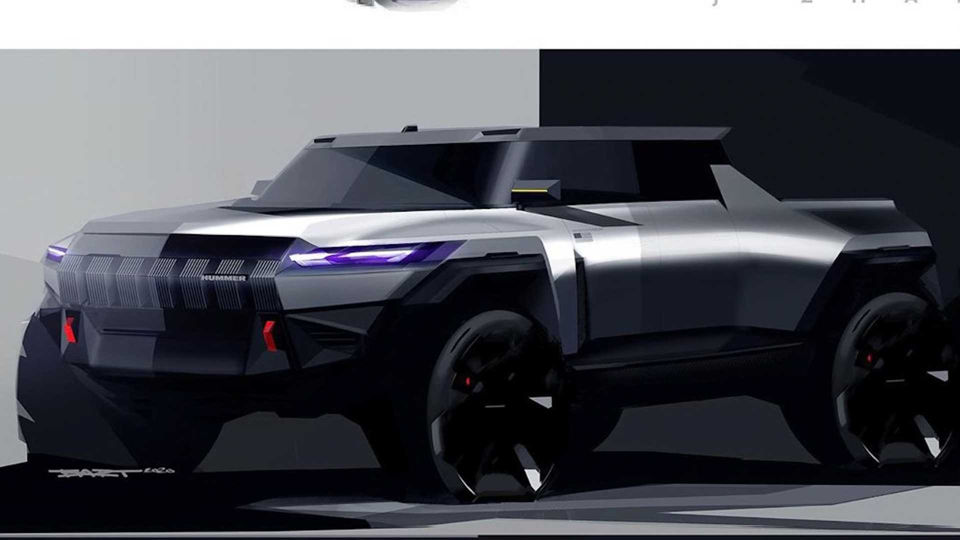 2022-gmc-hummer-ev-sketches-2