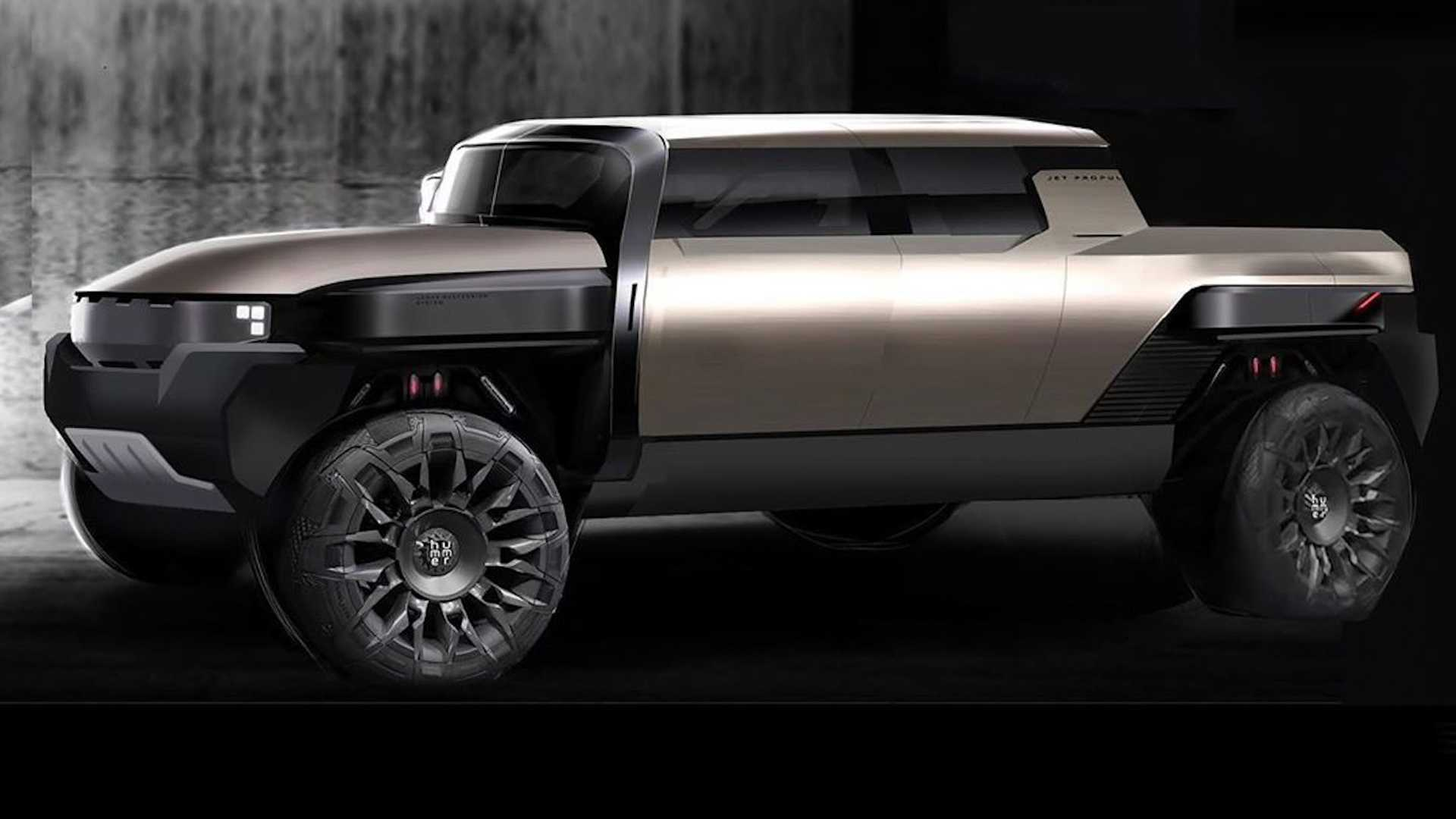 2022-gmc-hummer-ev-sketches-3