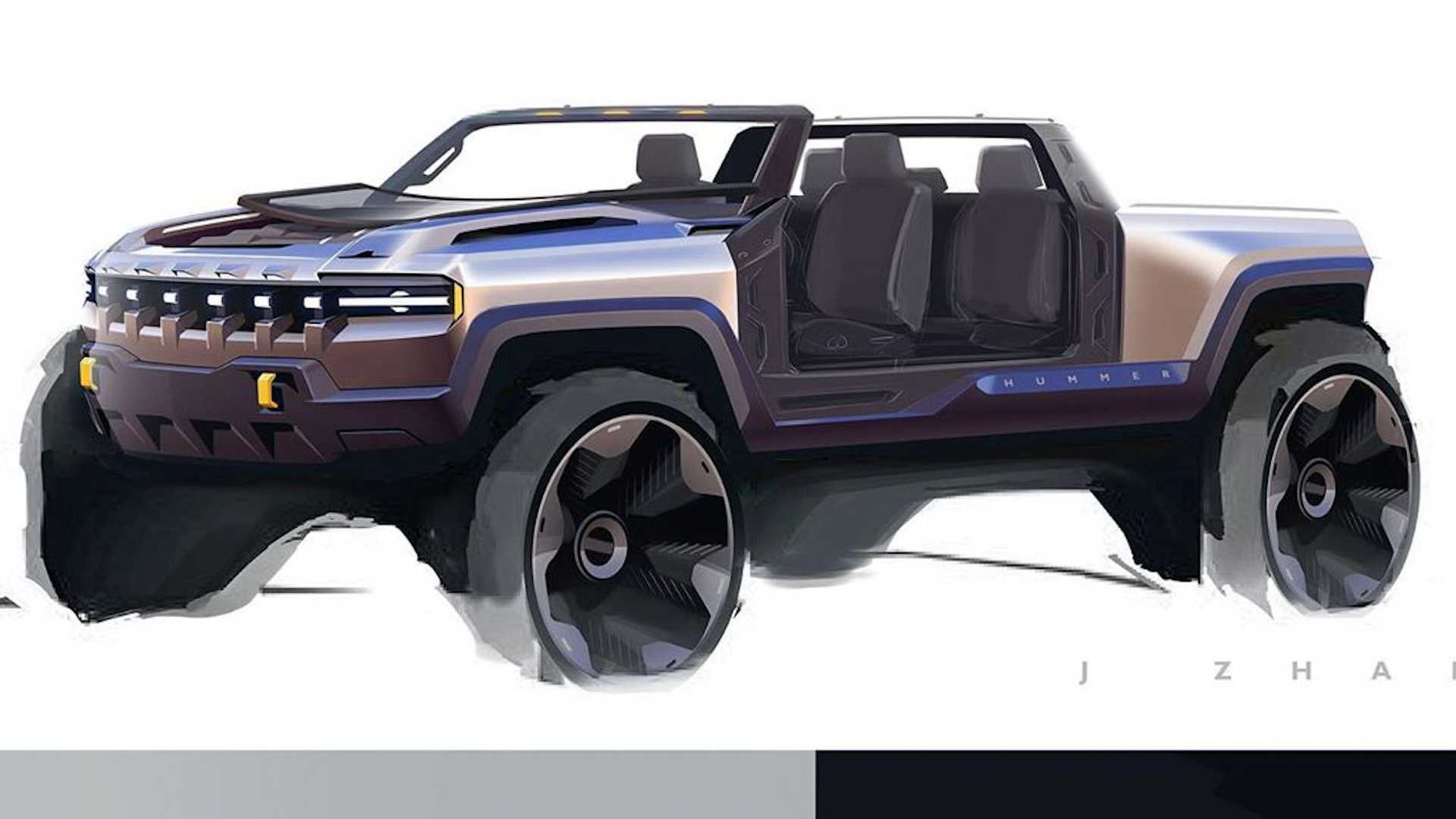 2022-gmc-hummer-ev-sketches-4