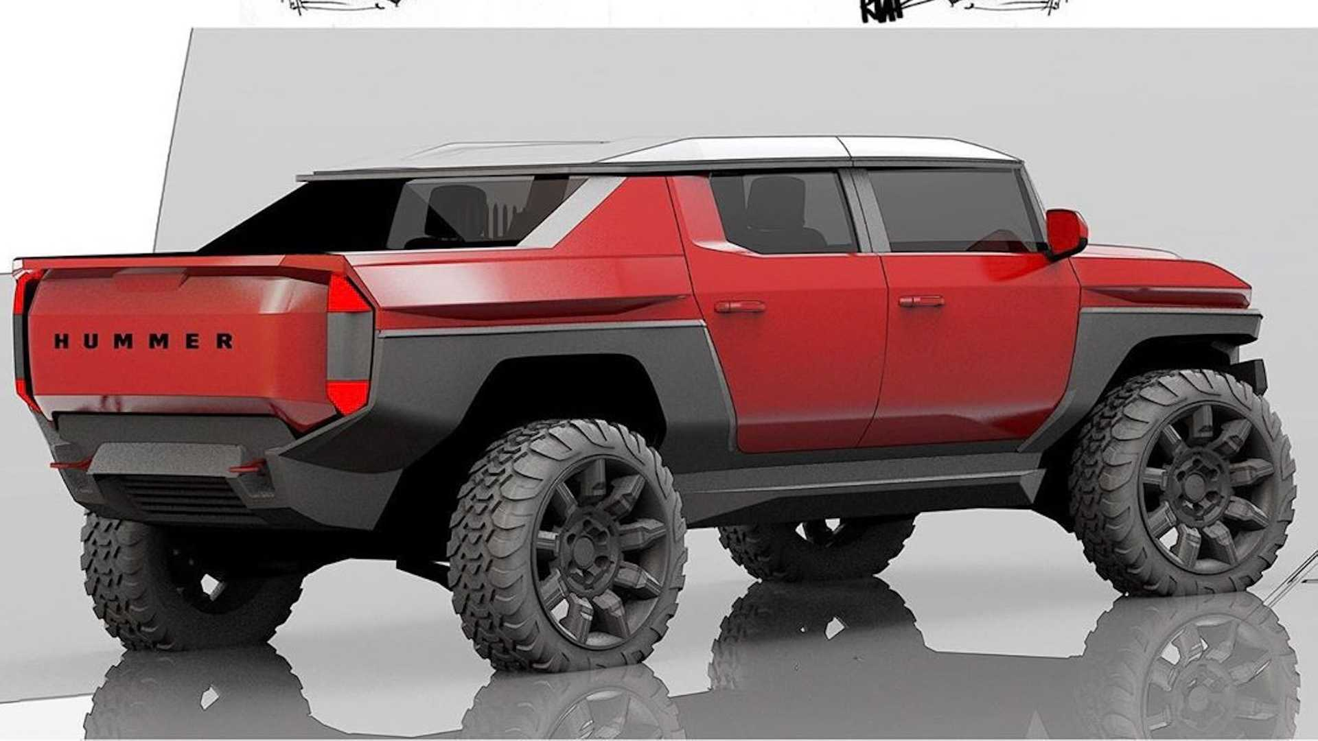 2022-gmc-hummer-ev-sketches-5