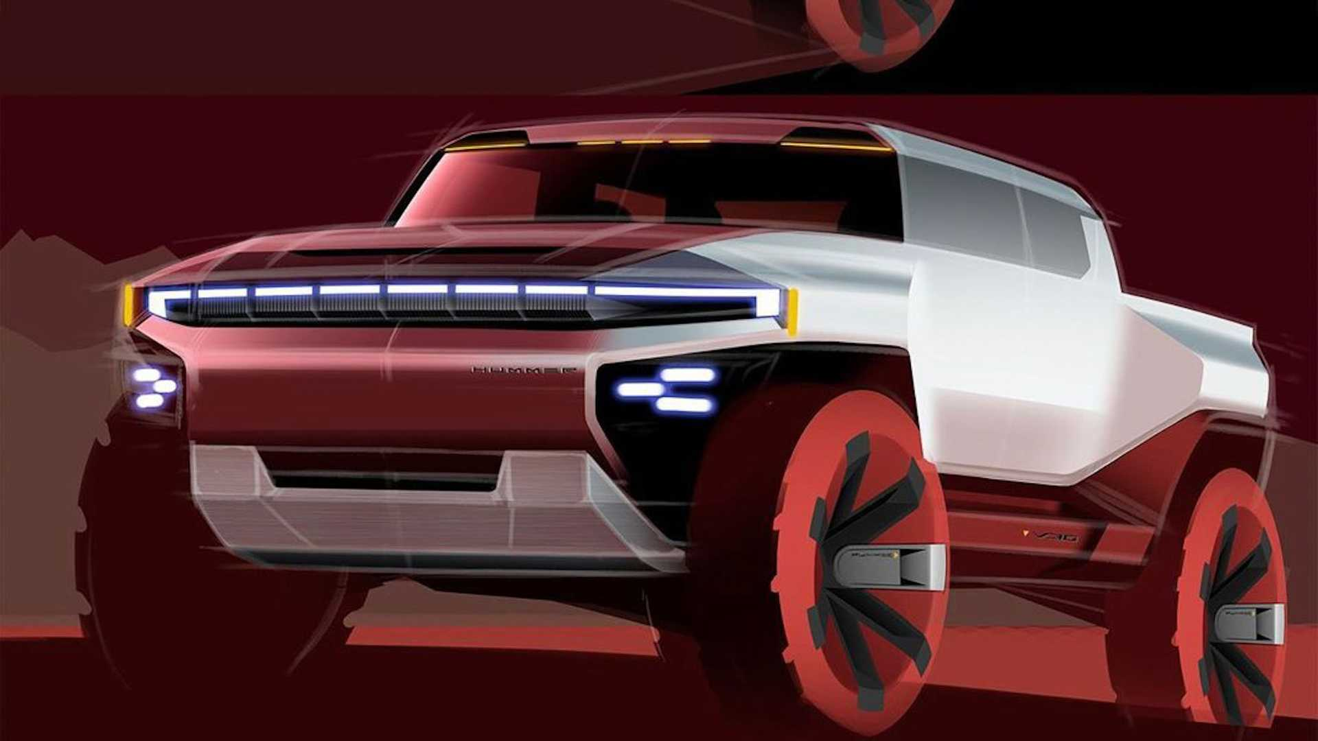2022-gmc-hummer-ev-sketches-6