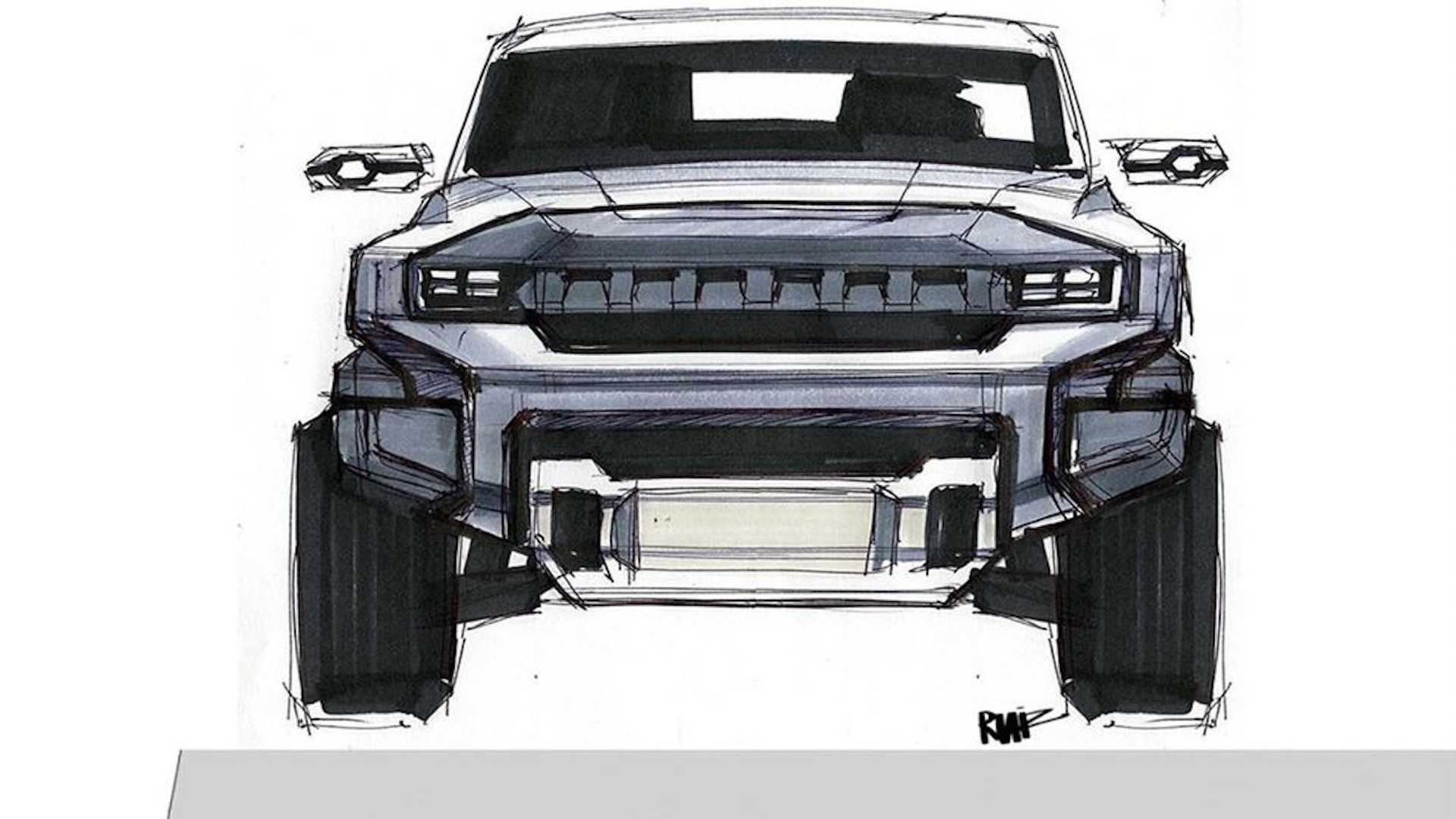 2022-gmc-hummer-ev-sketches-7
