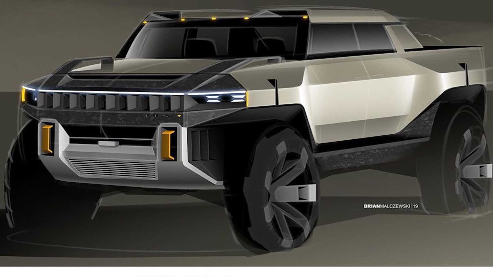 2022-gmc-hummer-ev-sketches-8