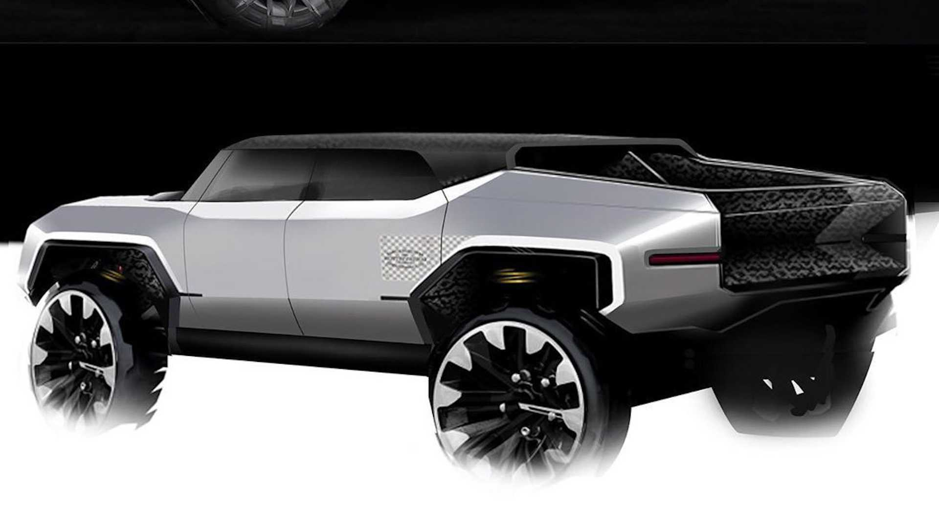 2022-gmc-hummer-ev-sketches-9