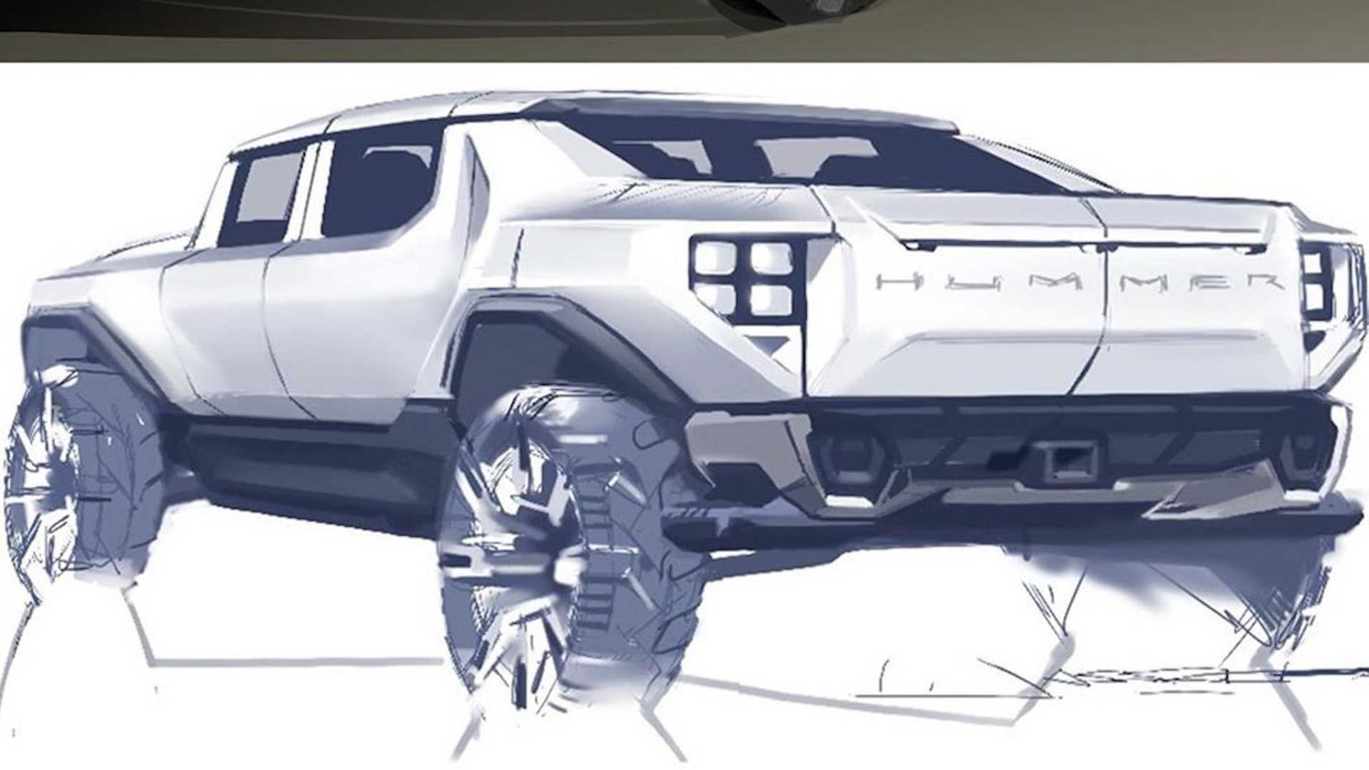 2022-gmc-hummer-ev-sketches