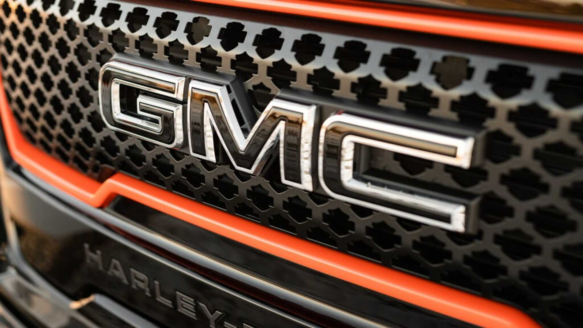 GMC-Sierra-Harley-Davidson-11