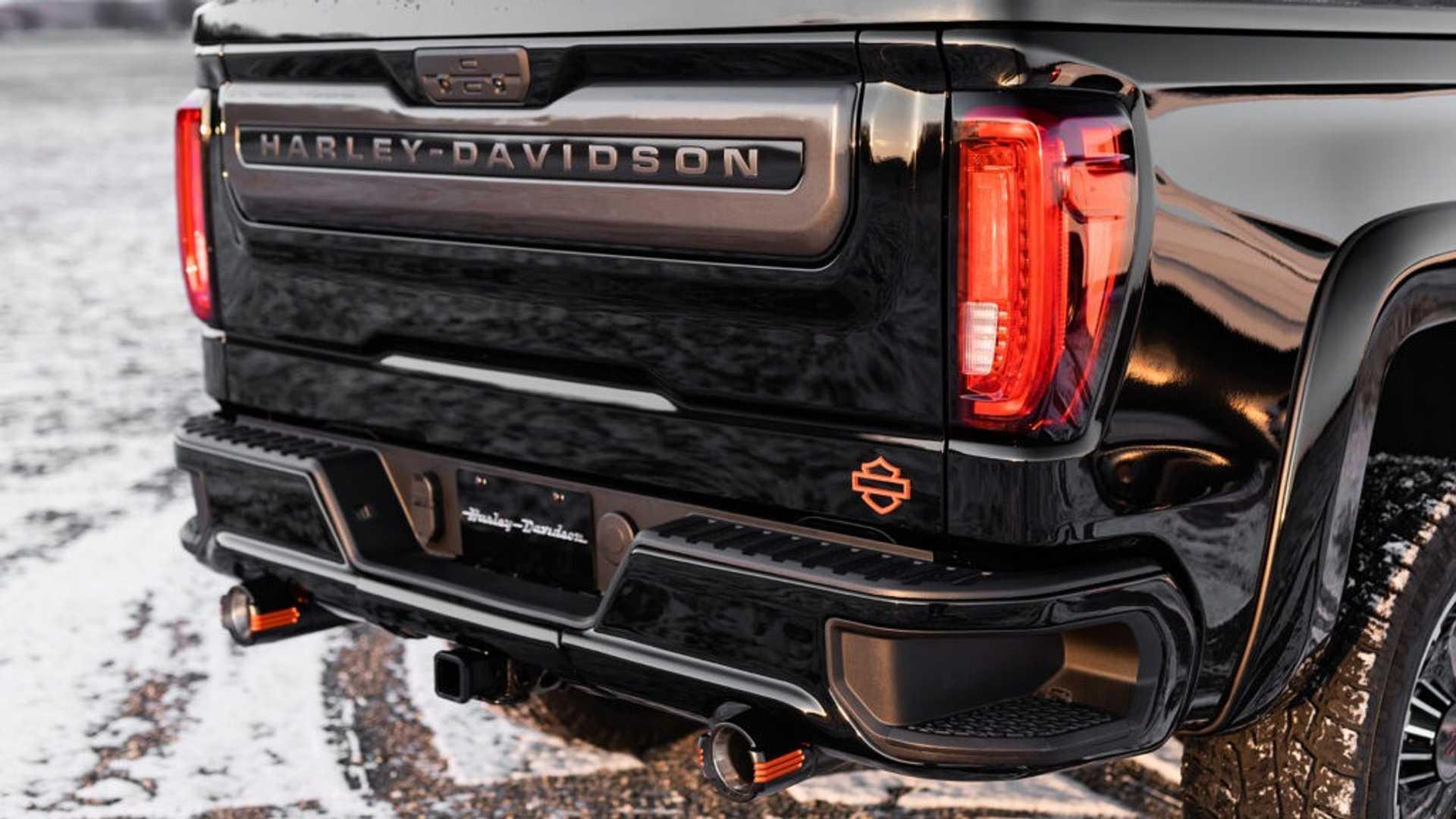 GMC-Sierra-Harley-Davidson-13