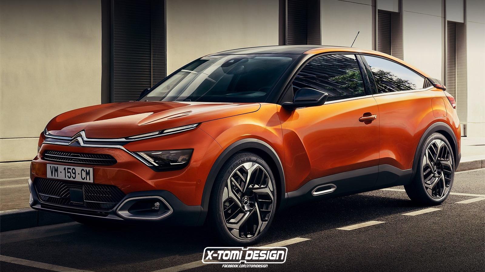 Citroën-C4-Coupe
