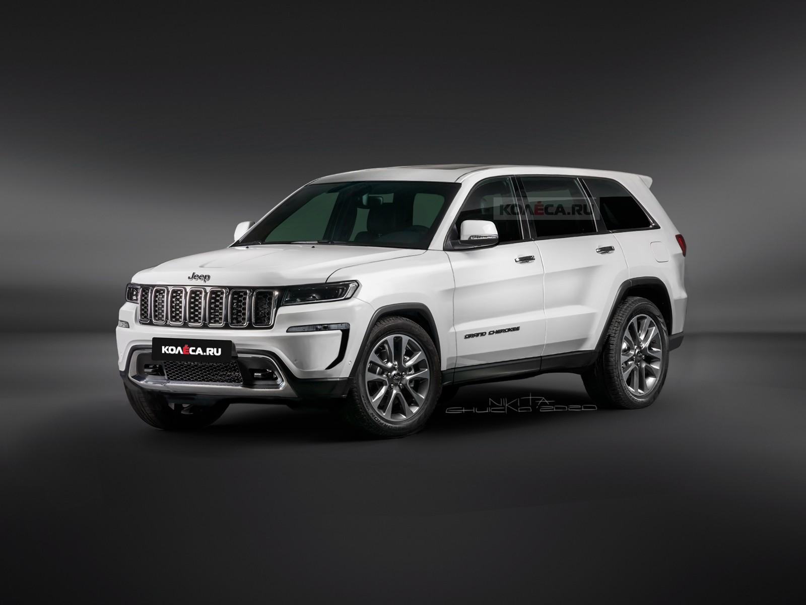 Jeep-Grand-Cherokee-1