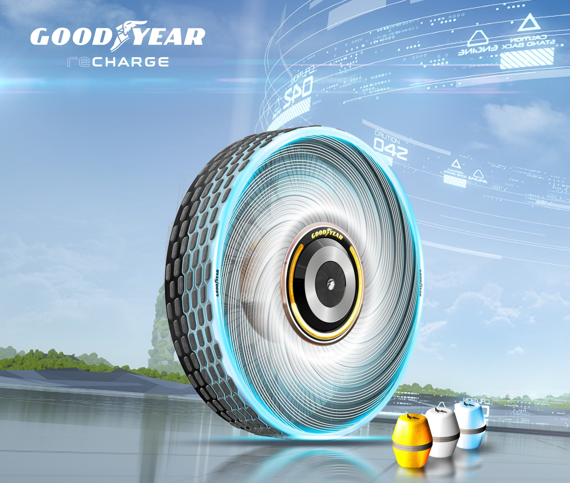 goodyear-recharge-threequarter-background
