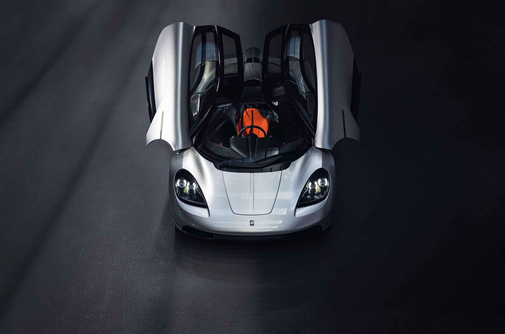 Gordon-Murray-Automotive-GMA-T50-11