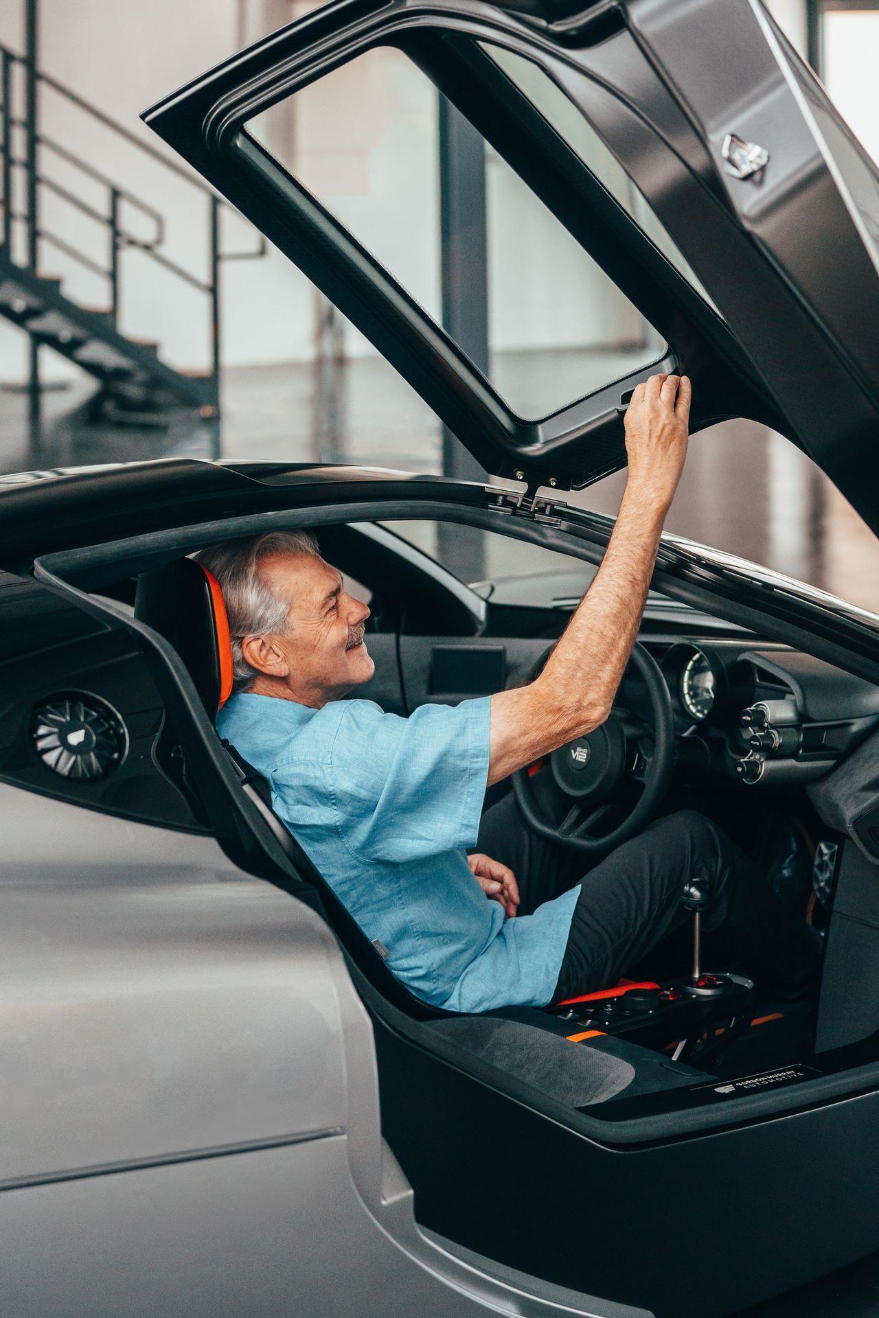 Gordon-Murray-Automotive-GMA-T50-25