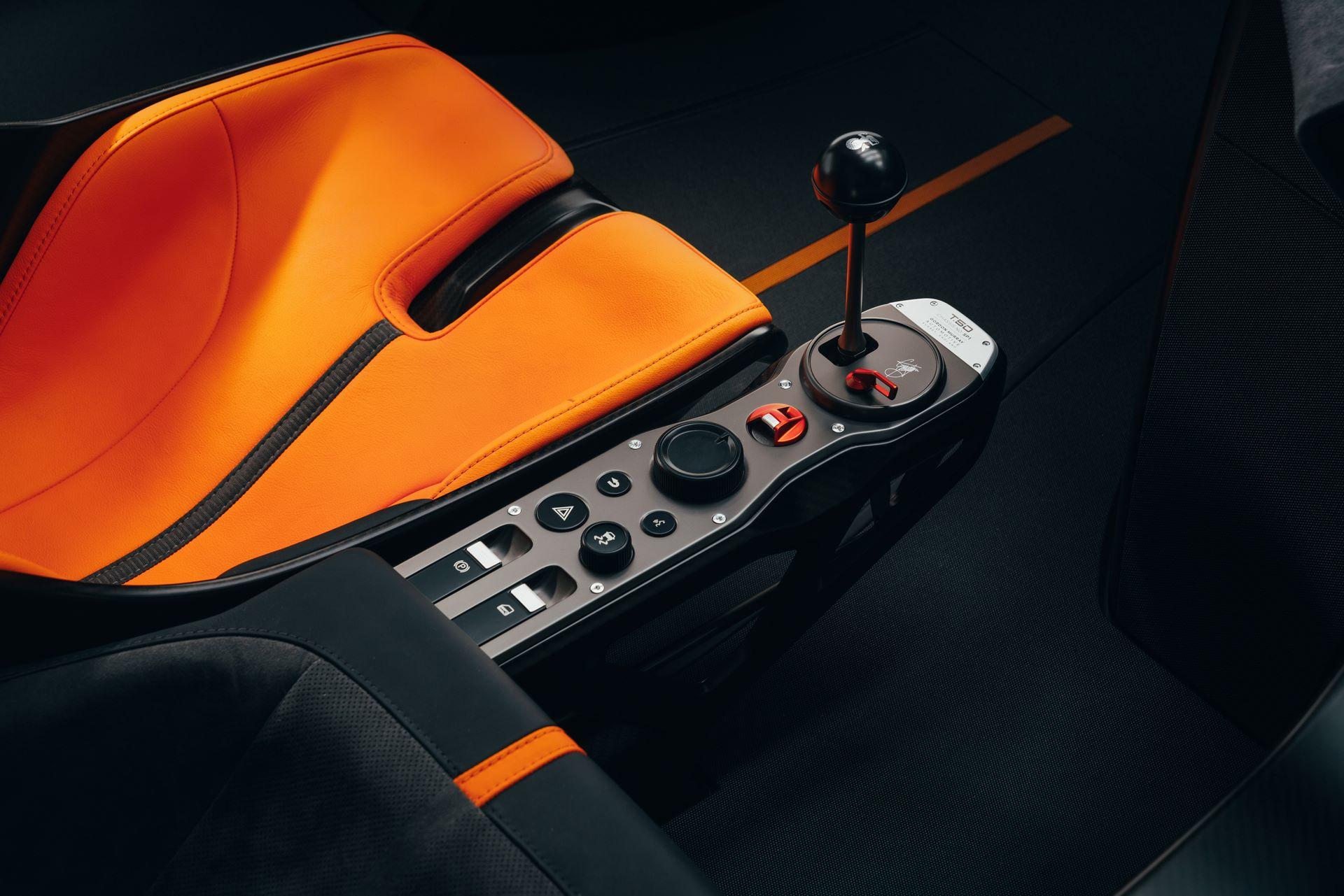 Gordon-Murray-Automotive-GMA-T50-29
