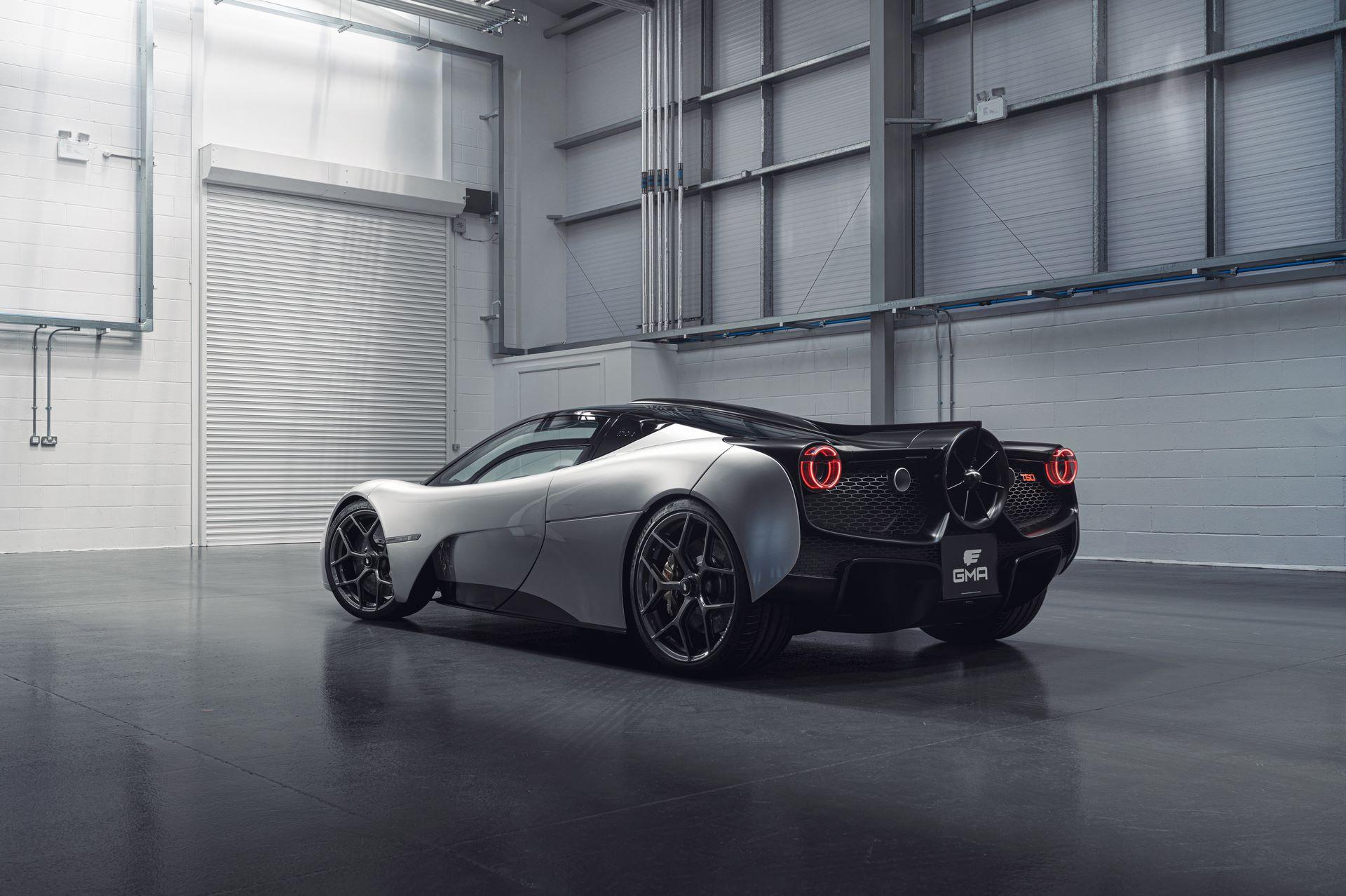 Gordon-Murray-Automotive-GMA-T50-3