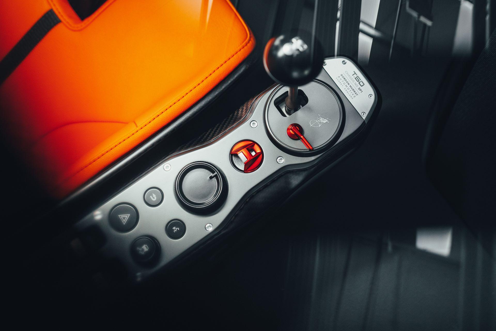 Gordon-Murray-Automotive-GMA-T50-30