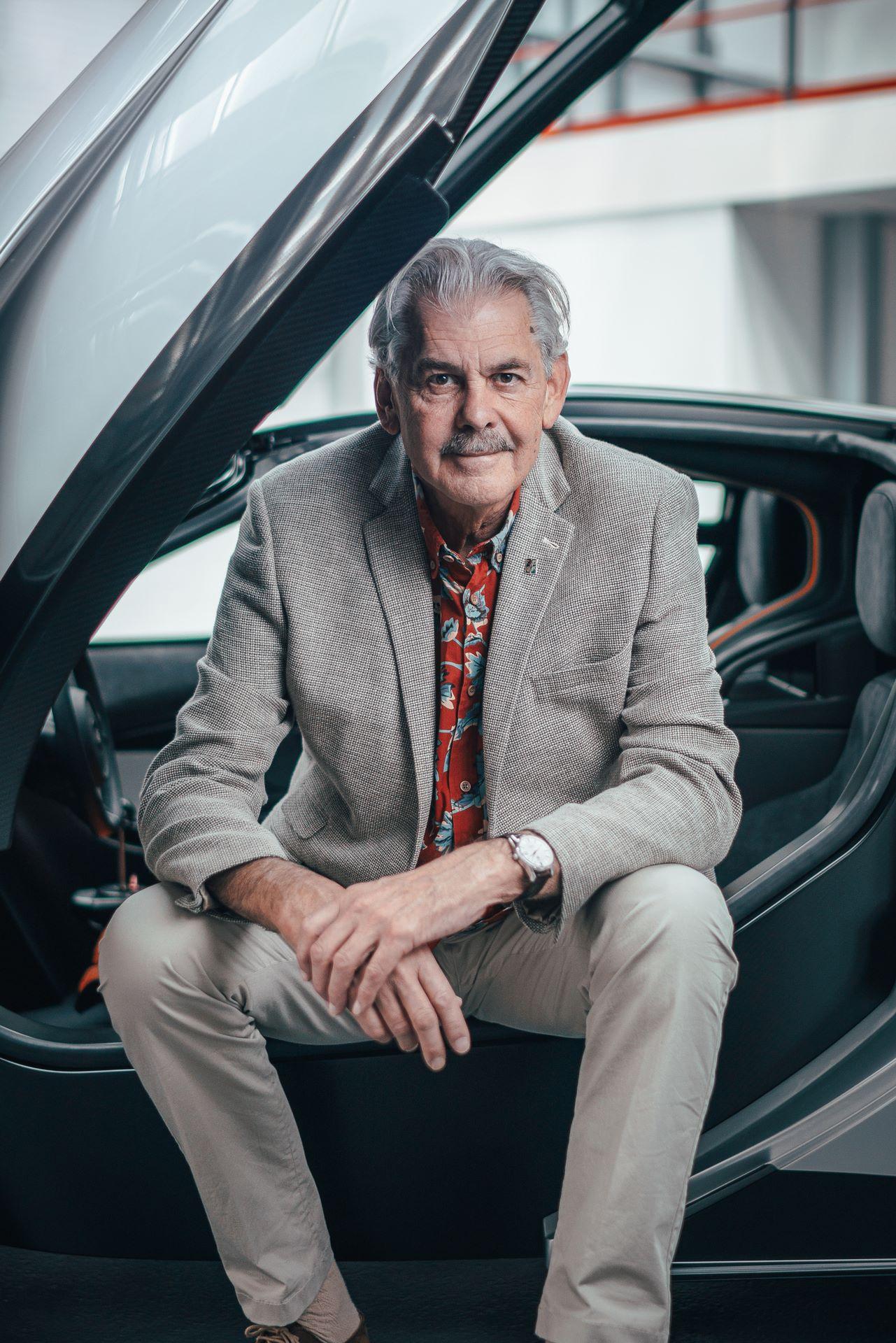 Gordon-Murray-Automotive-GMA-T50-4