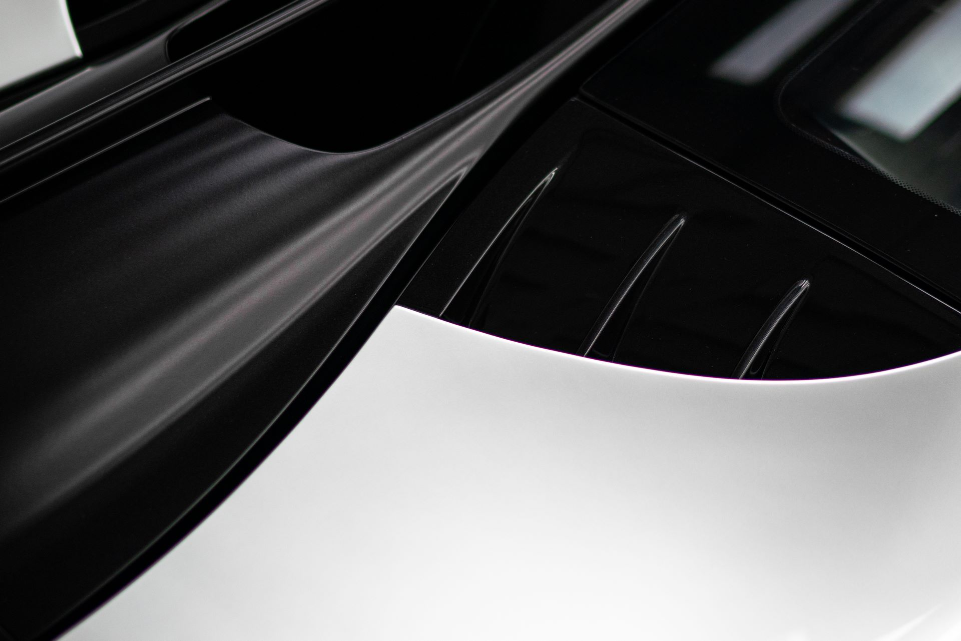 Gordon-Murray-Automotive-GMA-T50-40
