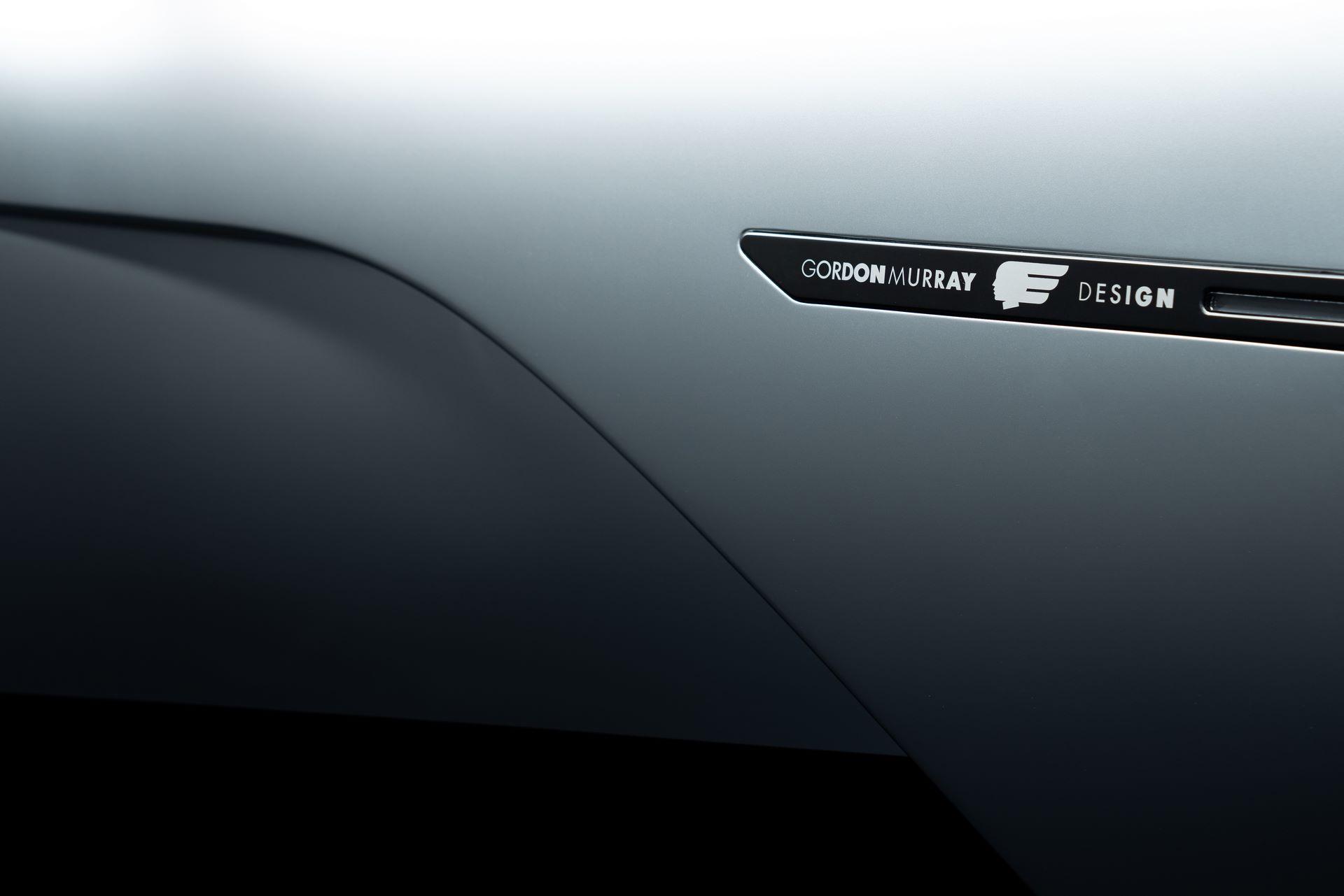 Gordon-Murray-Automotive-GMA-T50-44