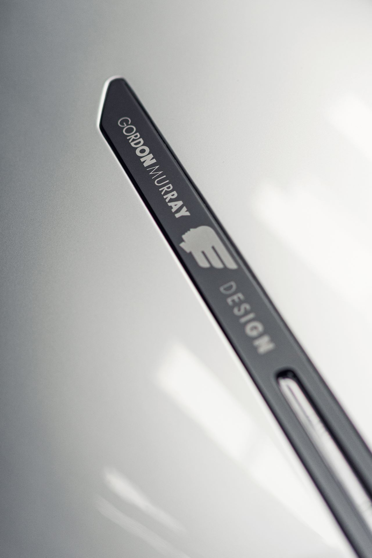 Gordon-Murray-Automotive-GMA-T50-45
