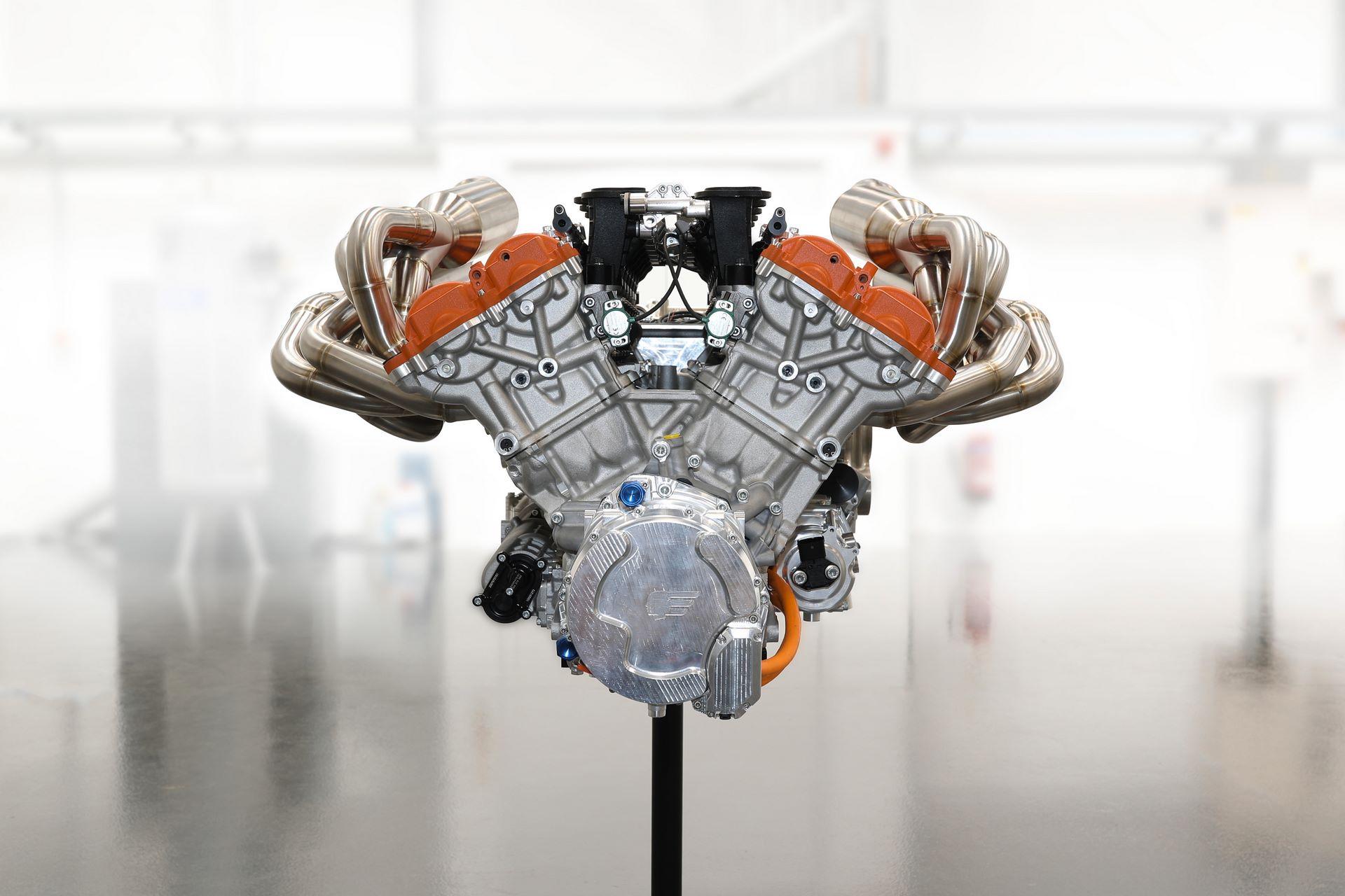 Gordon-Murray-Automotive-GMA-T50-47