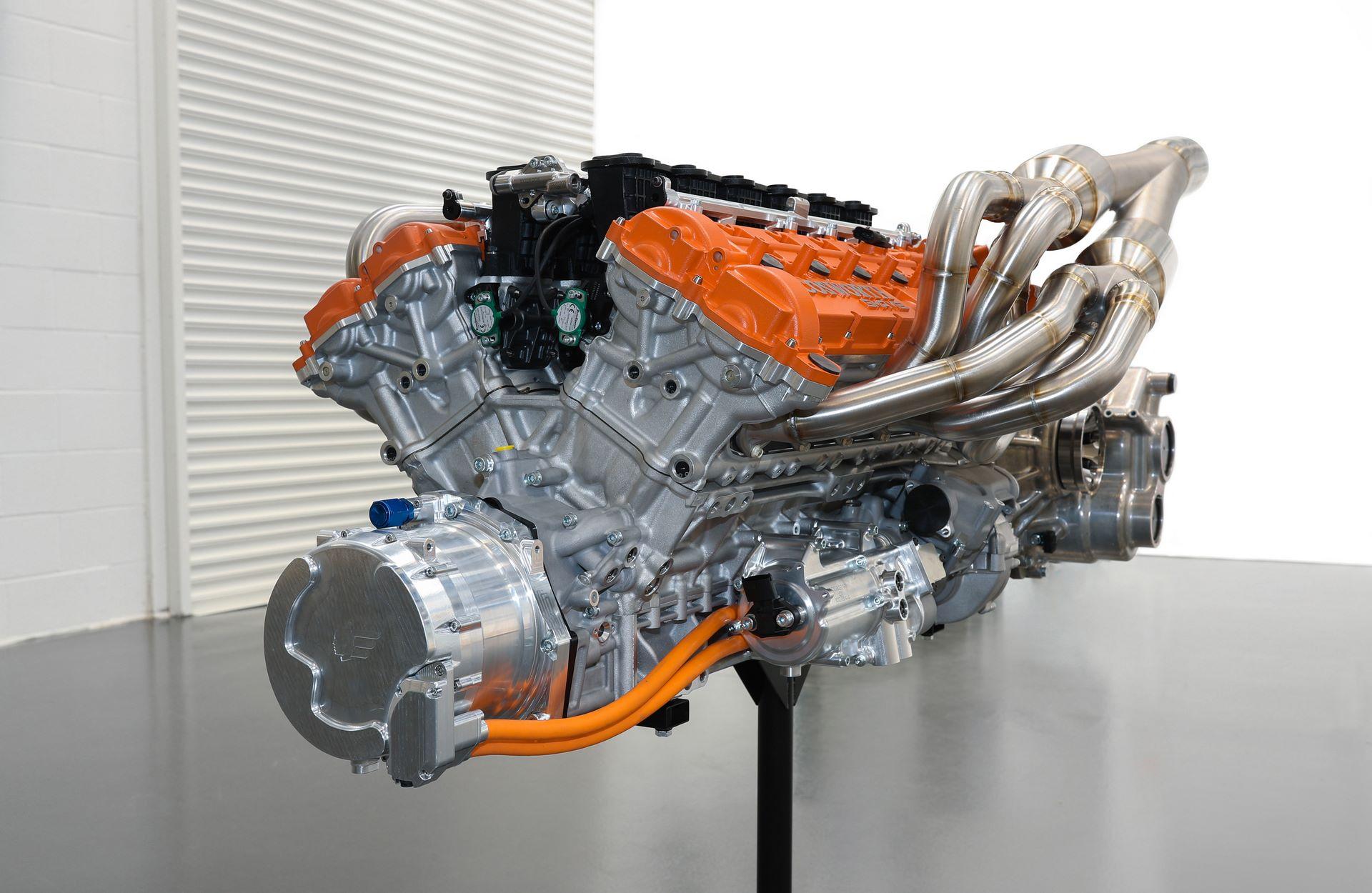 Gordon-Murray-Automotive-GMA-T50-48