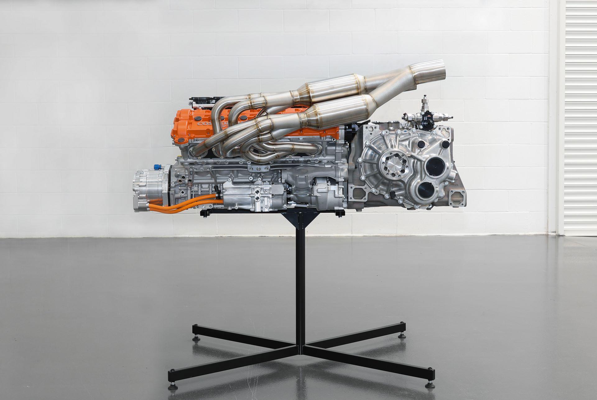 Gordon-Murray-Automotive-GMA-T50-49