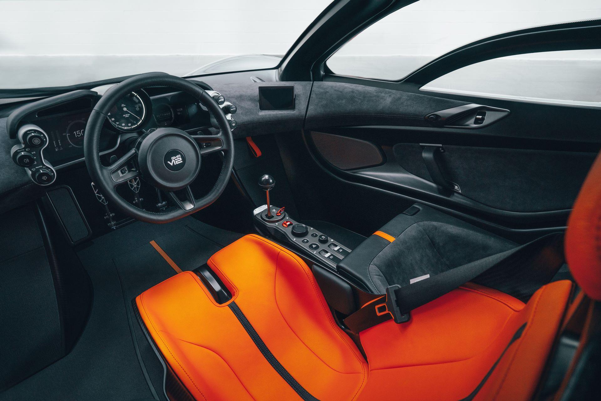Gordon-Murray-Automotive-GMA-T50-5