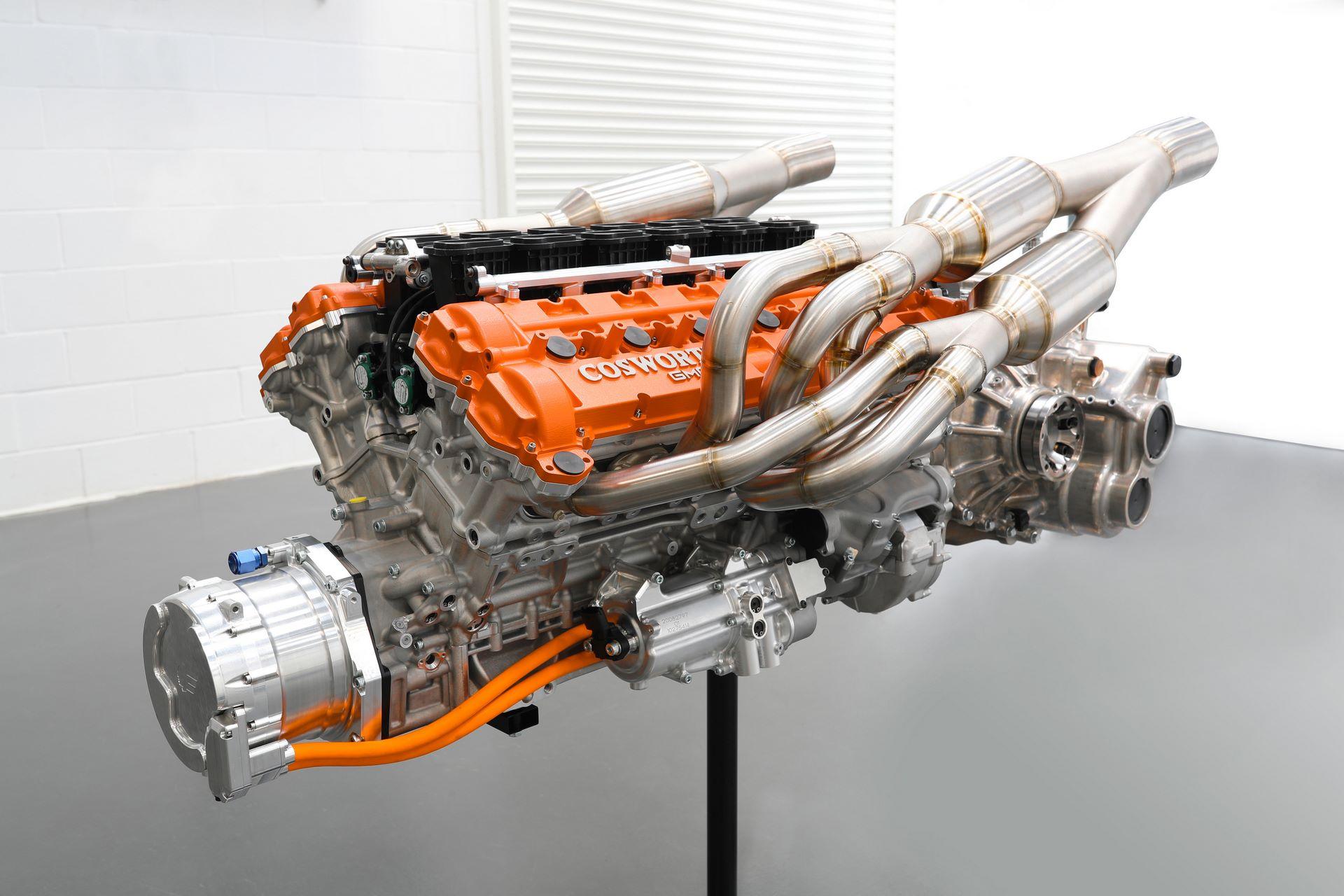 Gordon-Murray-Automotive-GMA-T50-50