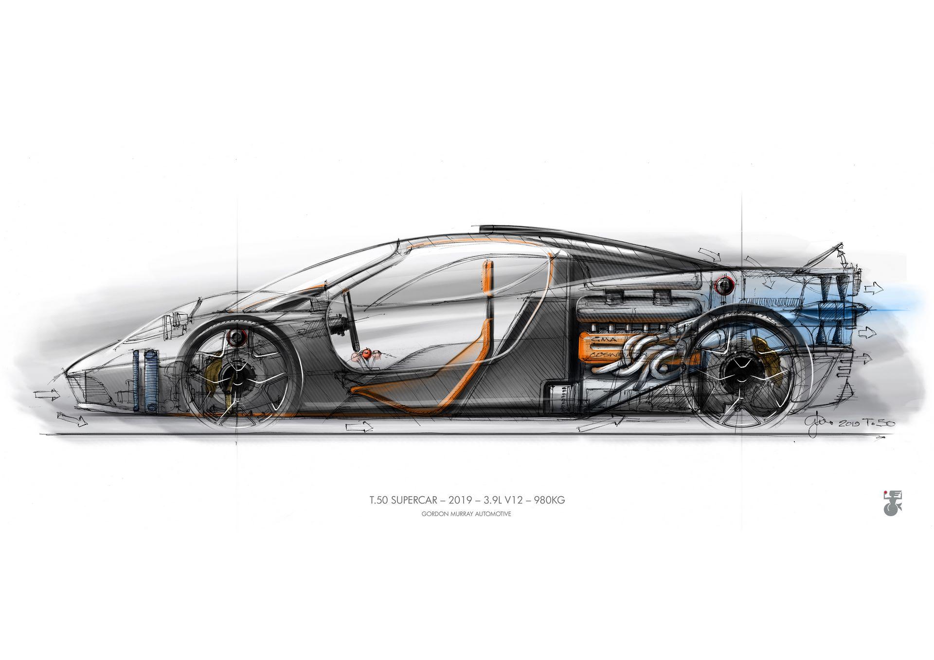 Gordon-Murray-Automotive-GMA-T50-51