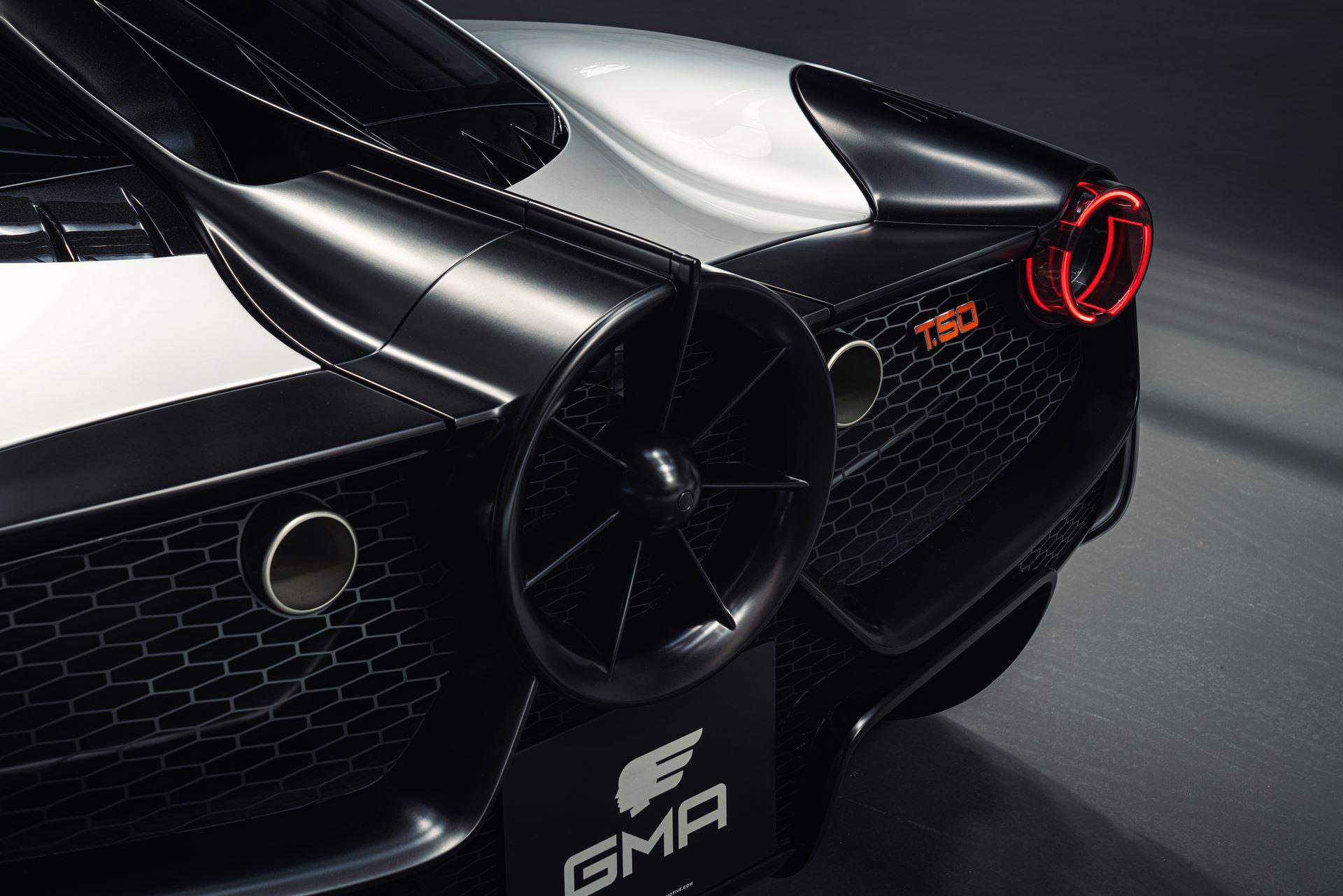 Gordon-Murray-Automotive-GMA-T50-7