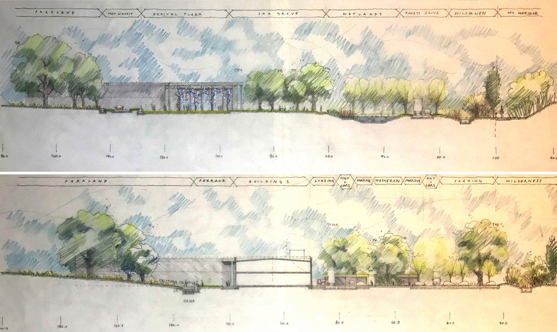 Gordon-Murray-Group-HQ-Masterplan-Drawing-1