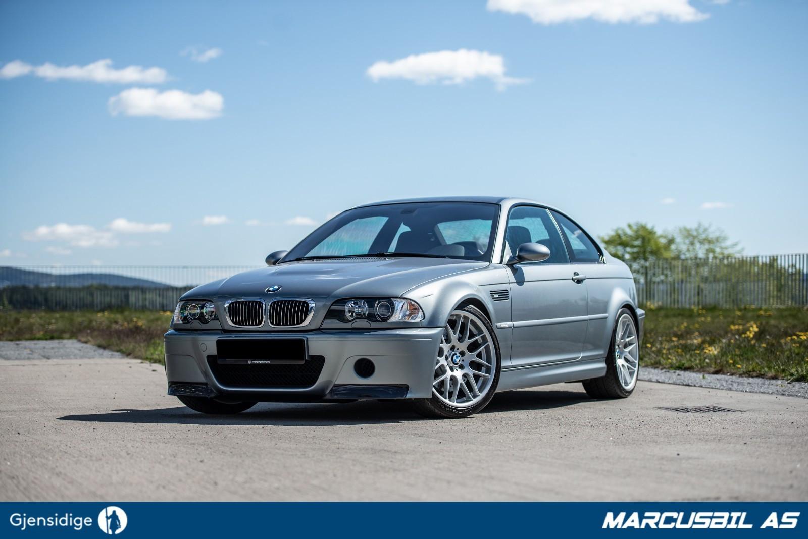 BMW-M3-CS-2003-1