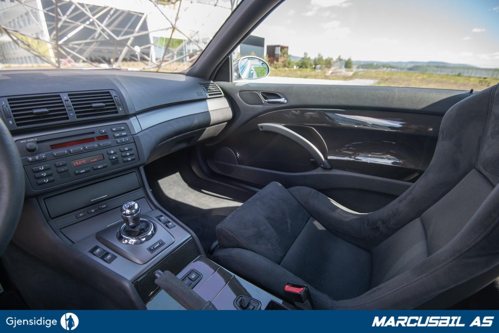 BMW-M3-CS-2003-10