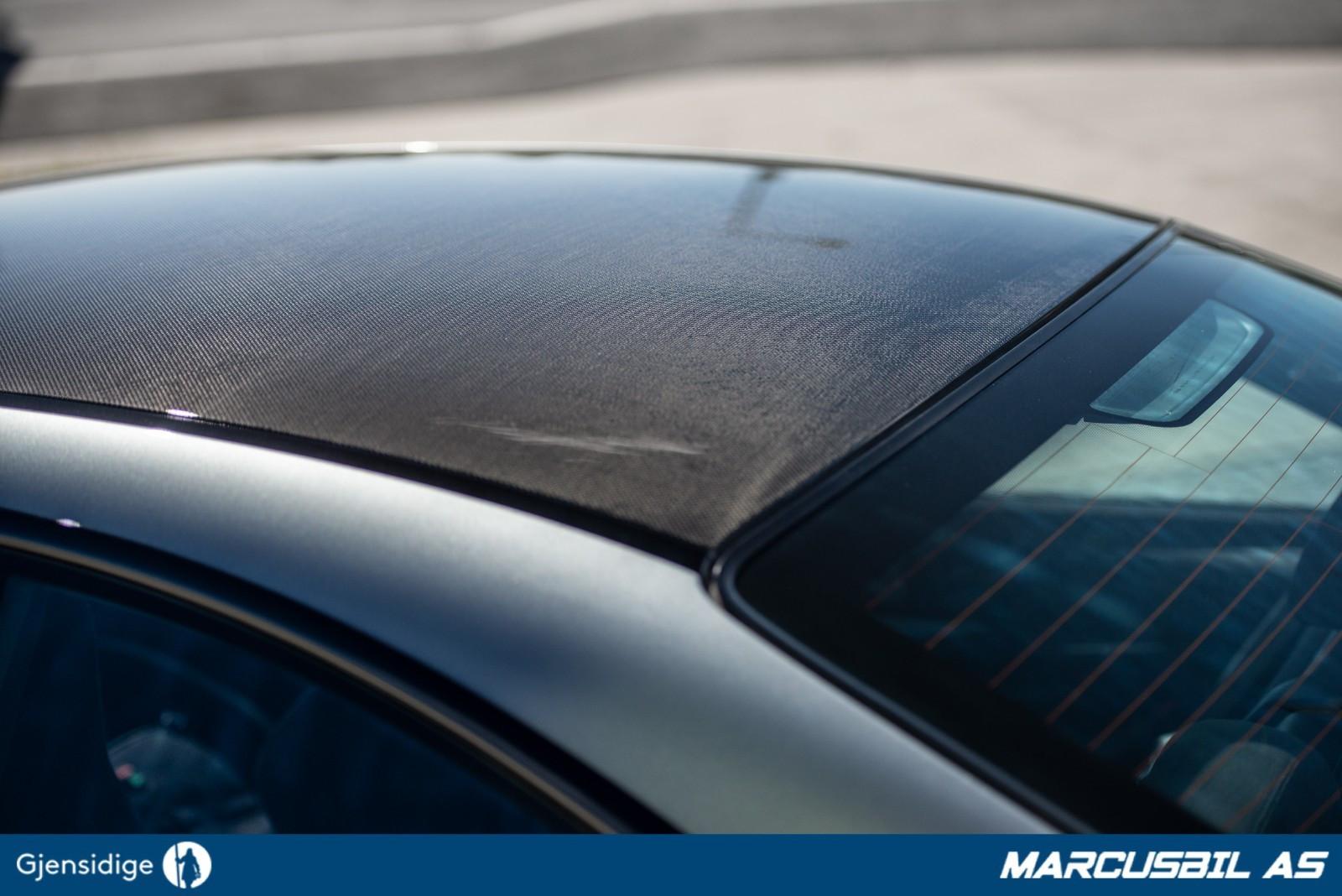BMW-M3-CS-2003-11