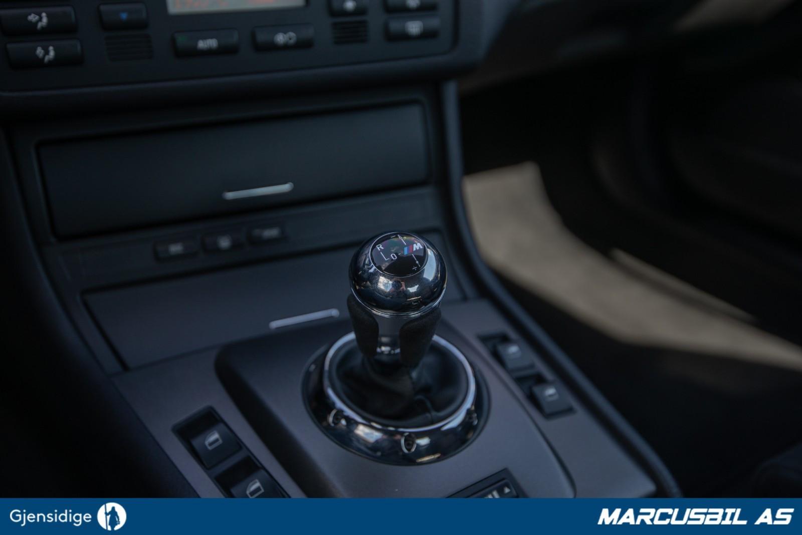 BMW-M3-CS-2003-12