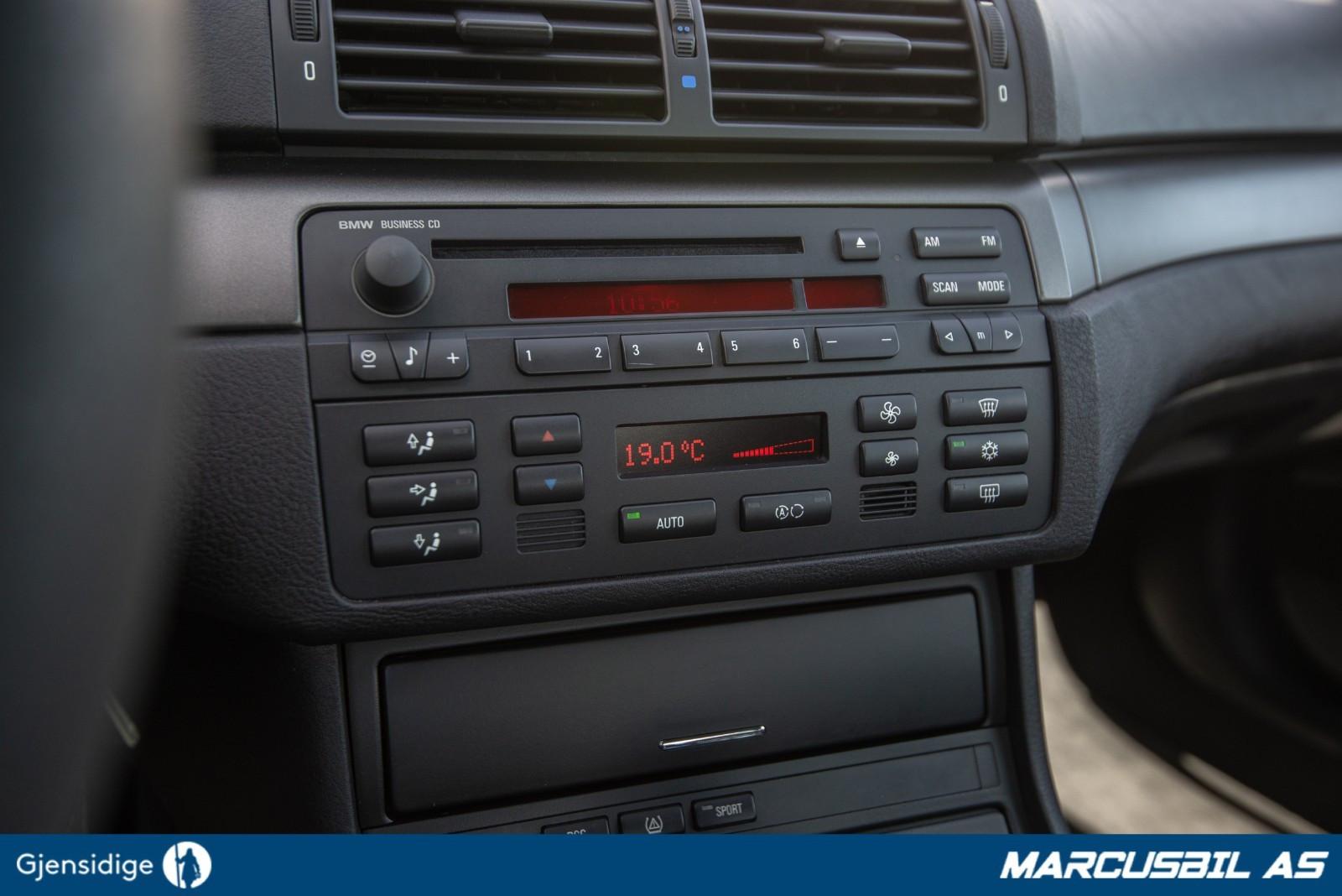 BMW-M3-CS-2003-13